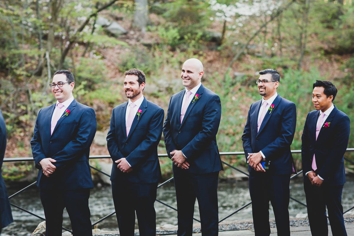 Bronx-New-York-Botanical-Garden-Stone-Mill-Documentary-Wedding-Photography-46.jpg