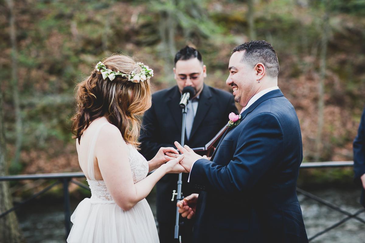 Bronx-New-York-Botanical-Garden-Stone-Mill-Documentary-Wedding-Photography-47.jpg