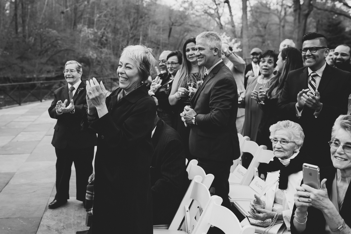 Bronx-New-York-Botanical-Garden-Stone-Mill-Documentary-Wedding-Photography-49.jpg