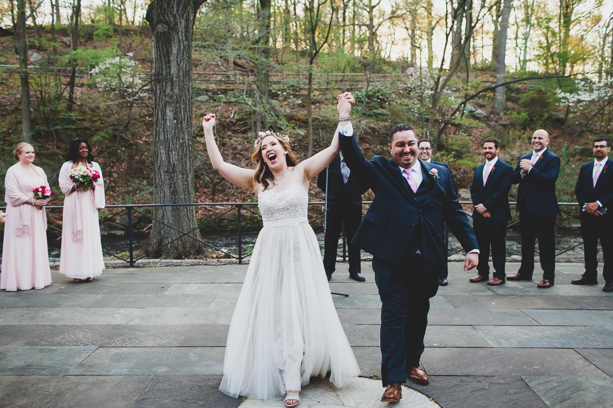 Bronx-New-York-Botanical-Garden-Stone-Mill-Documentary-Wedding-Photography-50.jpg