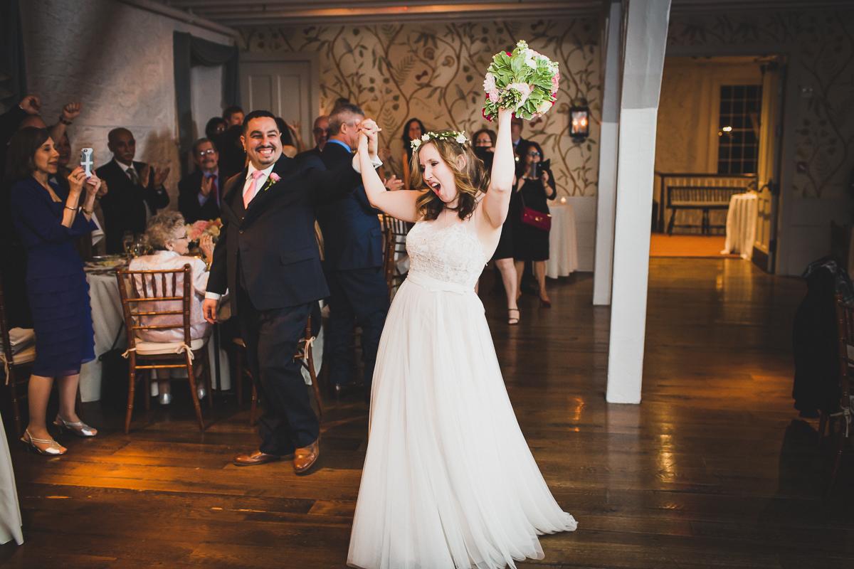 Bronx-New-York-Botanical-Garden-Stone-Mill-Documentary-Wedding-Photography-61.jpg