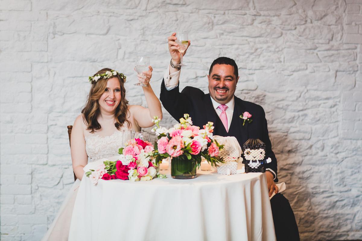 Bronx-New-York-Botanical-Garden-Stone-Mill-Documentary-Wedding-Photography-76.jpg