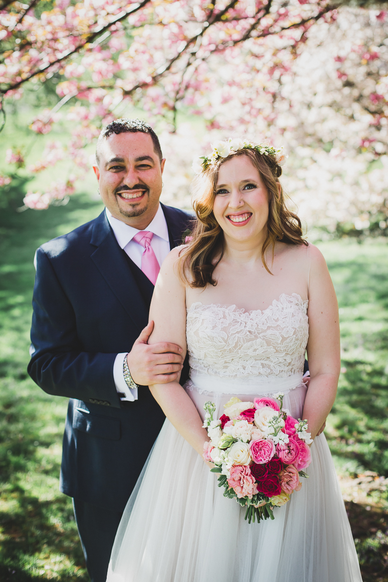 Bronx-New-York-Botanical-Garden-Stone-Mill-Documentary-Wedding-Photography-27.jpg
