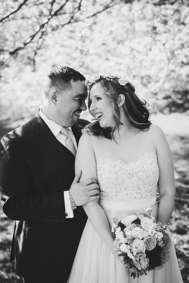 Bronx-New-York-Botanical-Garden-Stone-Mill-Documentary-Wedding-Photography-28.jpg