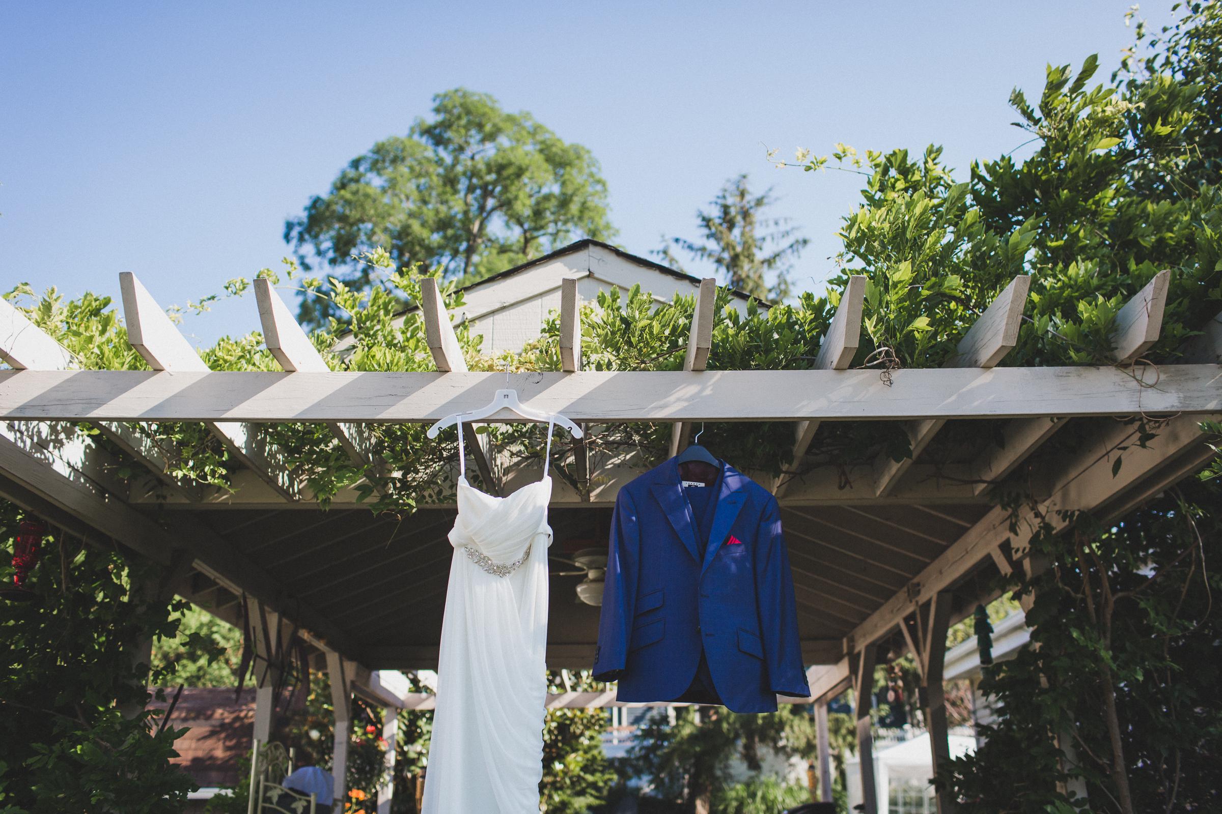 Long-Island-Documentary-Wedding-Photographer-Avalon-Park-Wedding-Photos-2.jpg