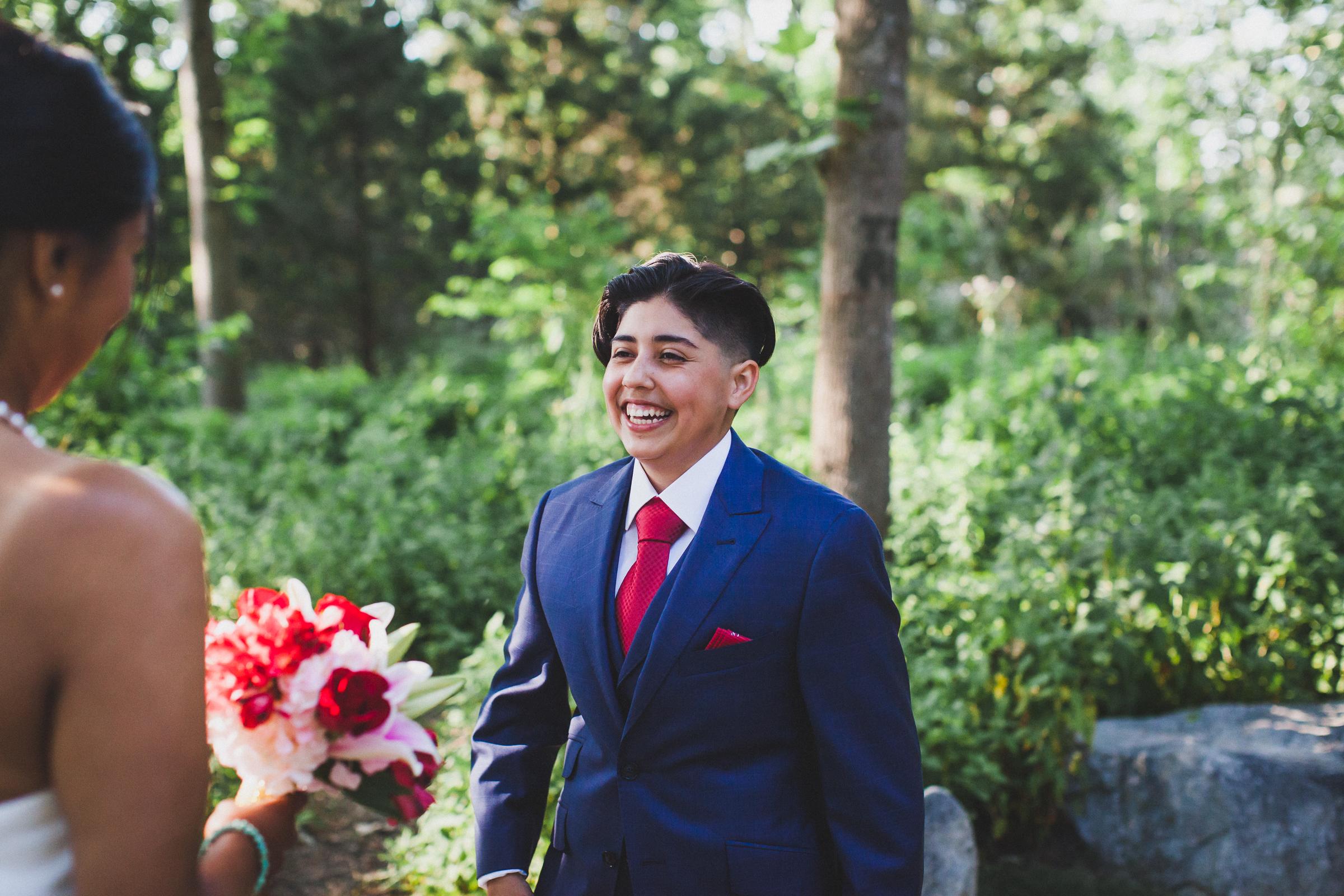 Long-Island-Documentary-Wedding-Photographer-Avalon-Park-Wedding-Photos-16.jpg