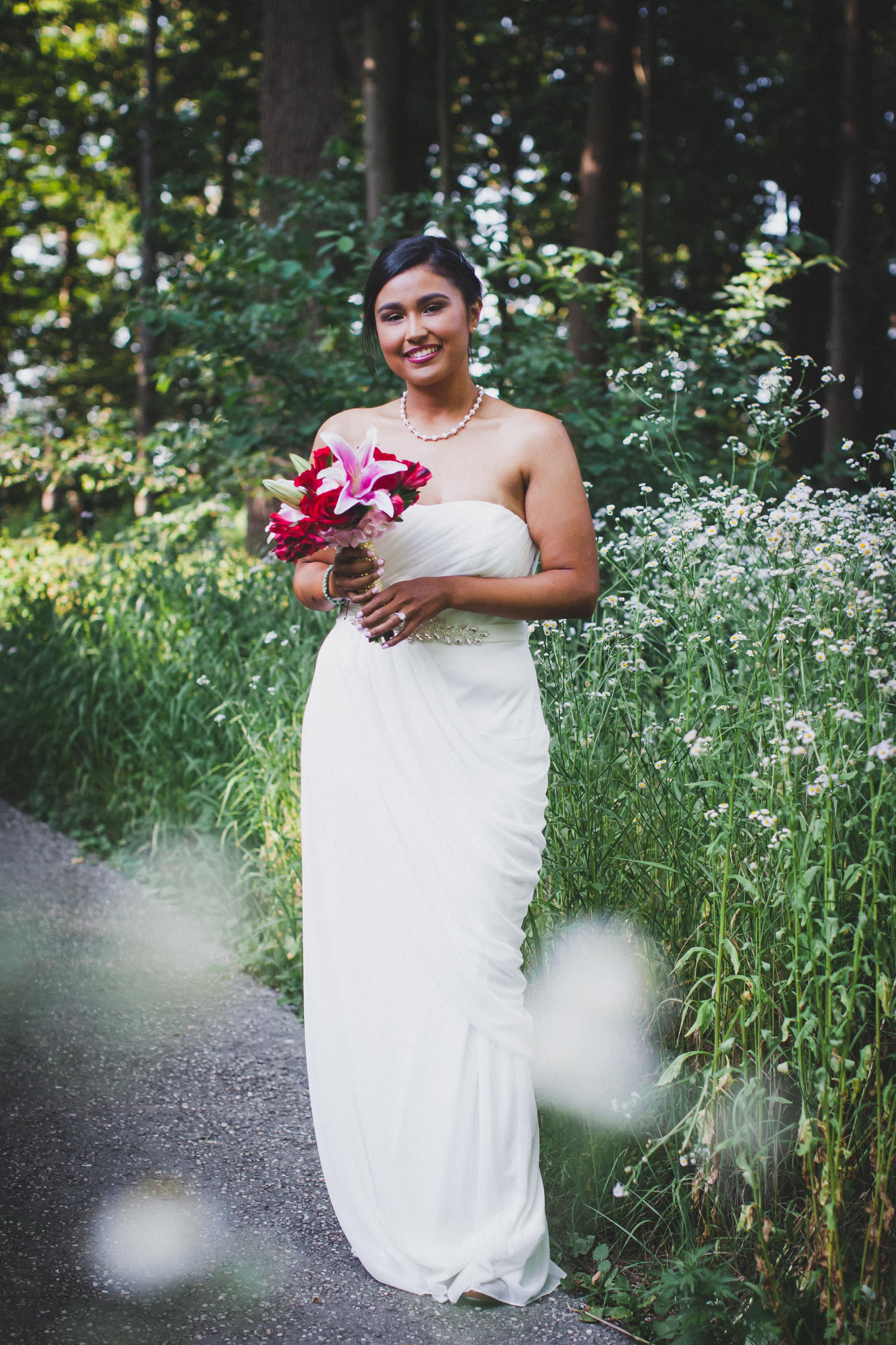 Long-Island-Documentary-Wedding-Photographer-Avalon-Park-Wedding-Photos-15.jpg