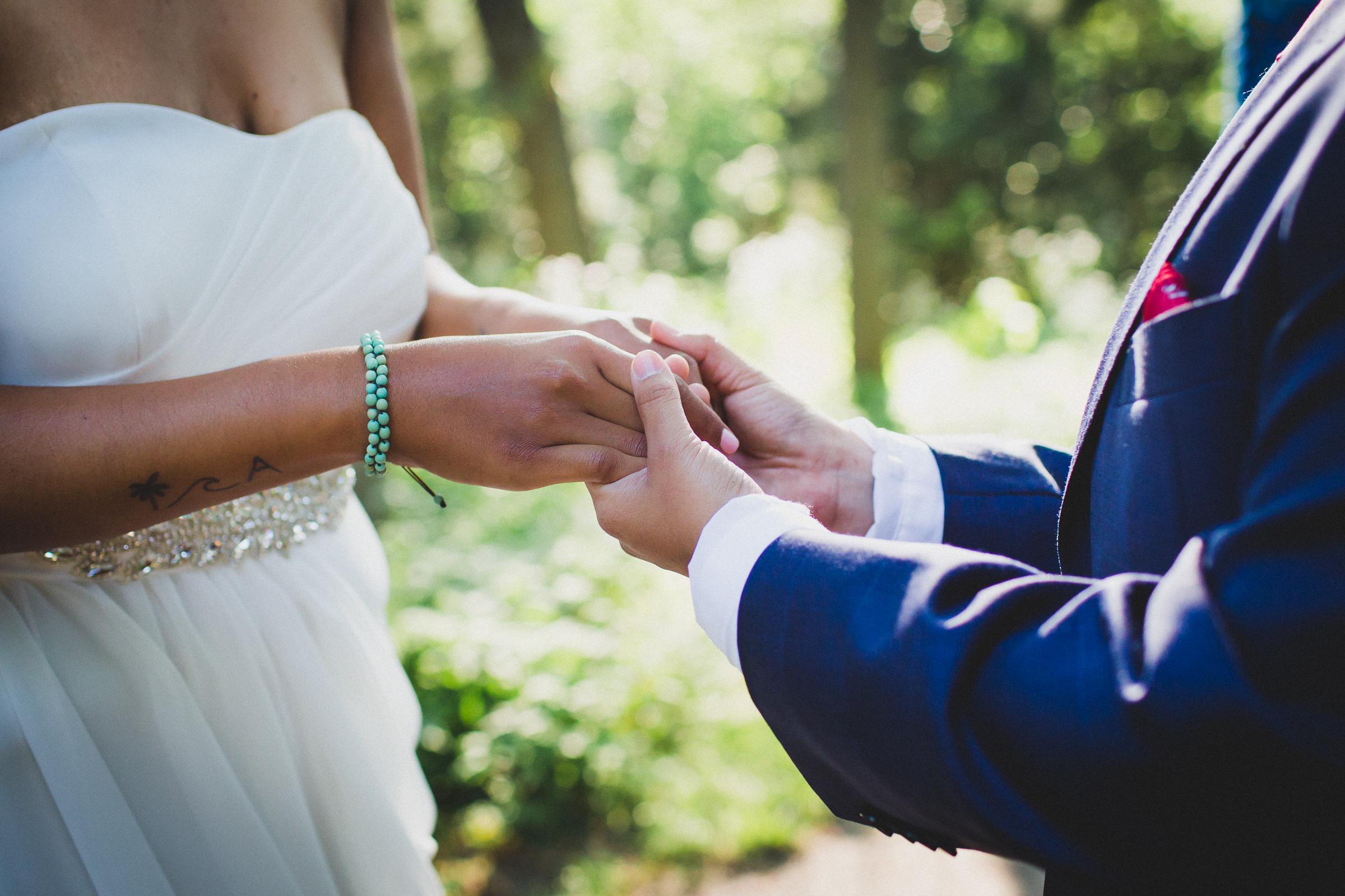 Long-Island-Documentary-Wedding-Photographer-Avalon-Park-Wedding-Photos-19.jpg