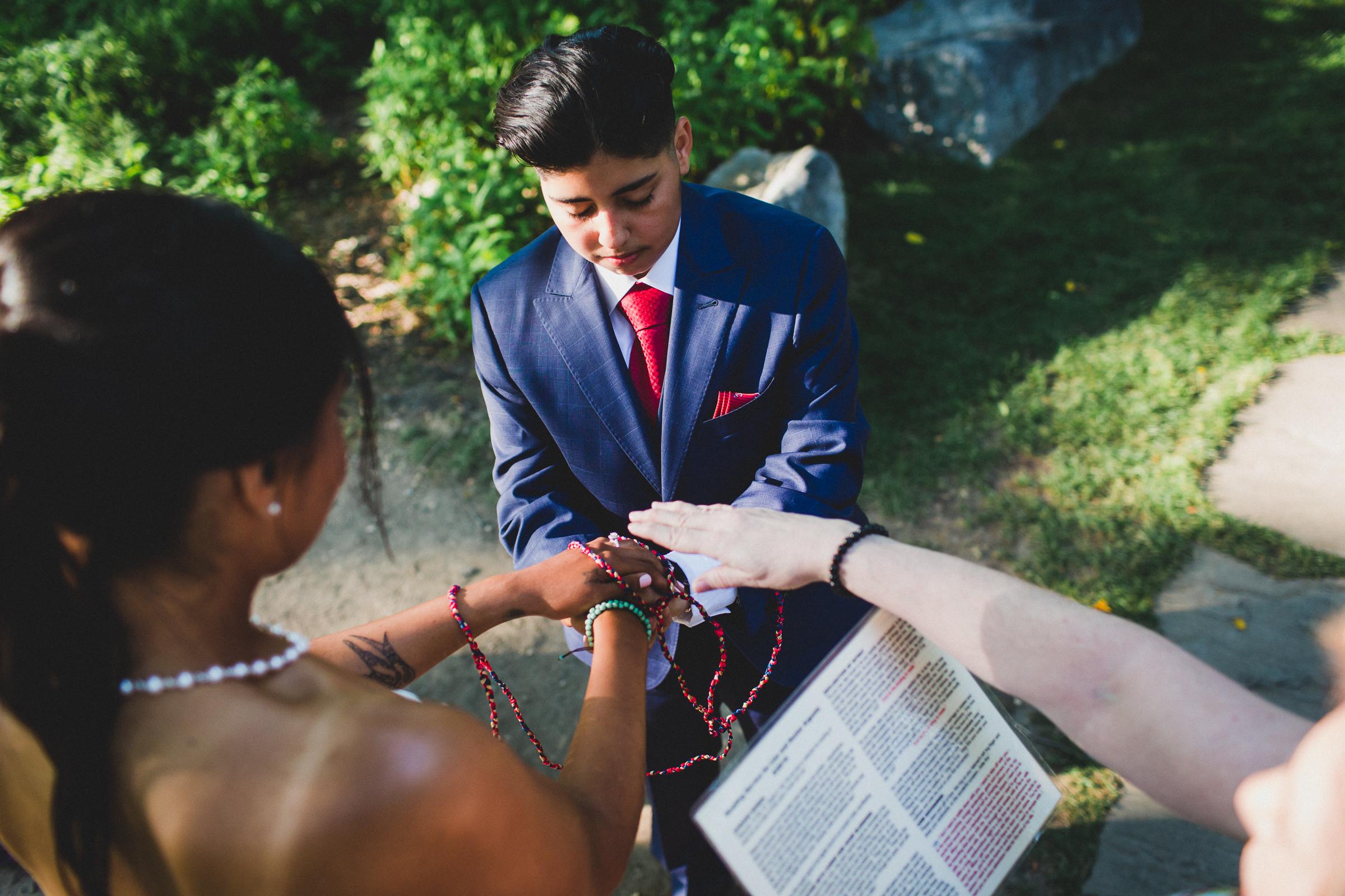 Long-Island-Documentary-Wedding-Photographer-Avalon-Park-Wedding-Photos-23.jpg