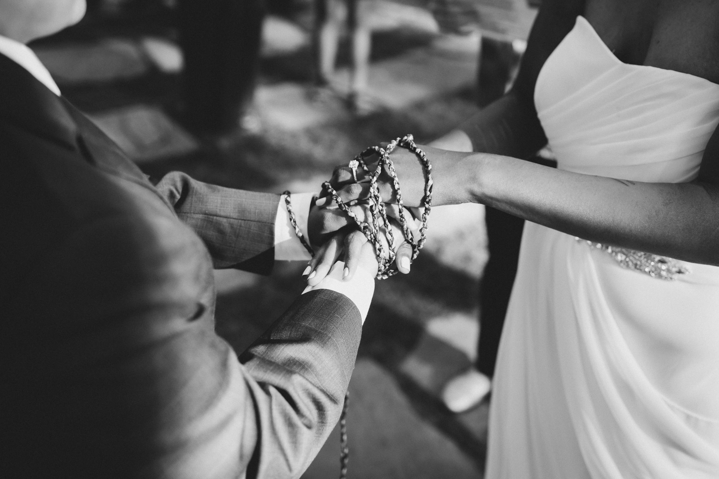 Long-Island-Documentary-Wedding-Photographer-Avalon-Park-Wedding-Photos-24.jpg