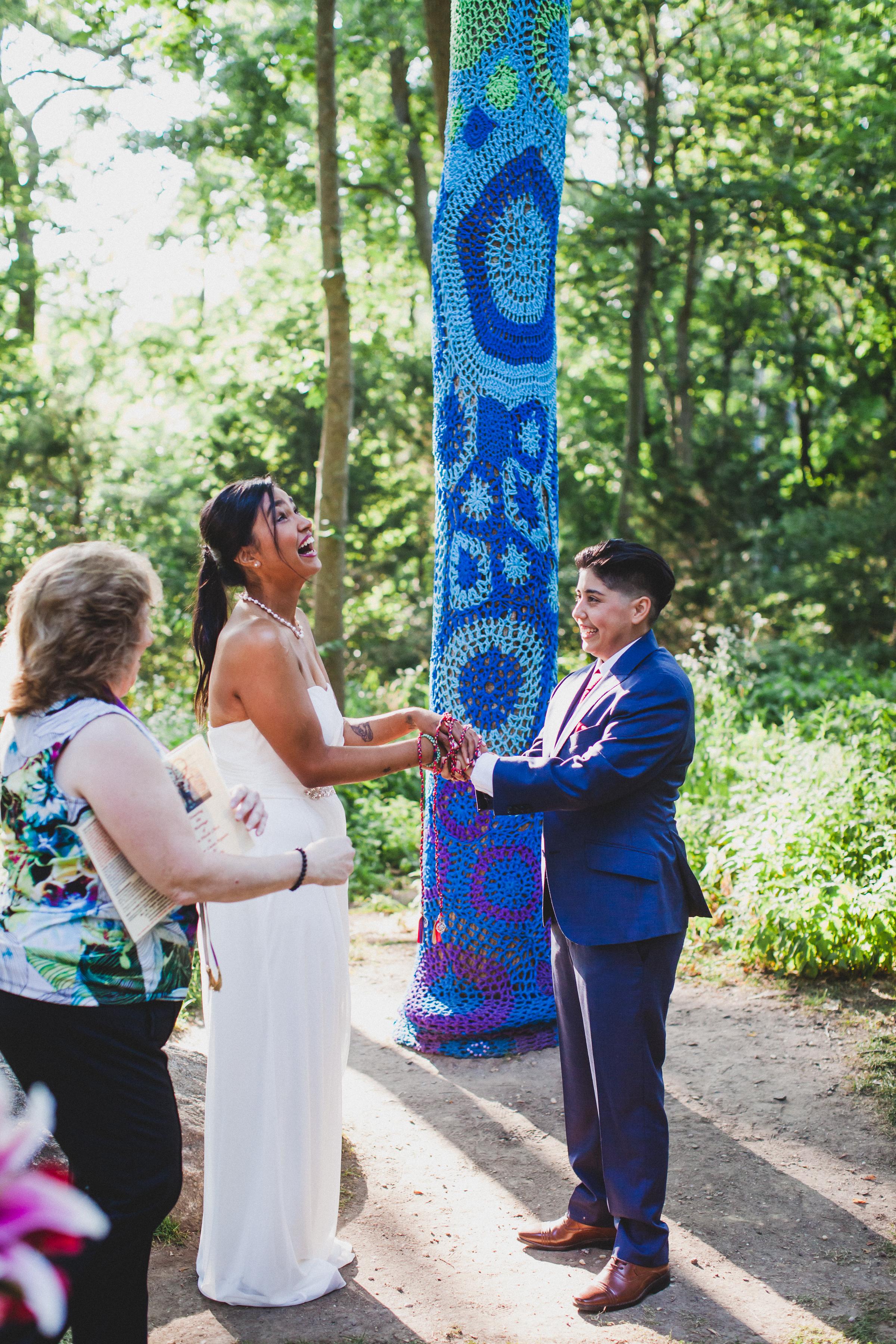 Long-Island-Documentary-Wedding-Photographer-Avalon-Park-Wedding-Photos-25.jpg