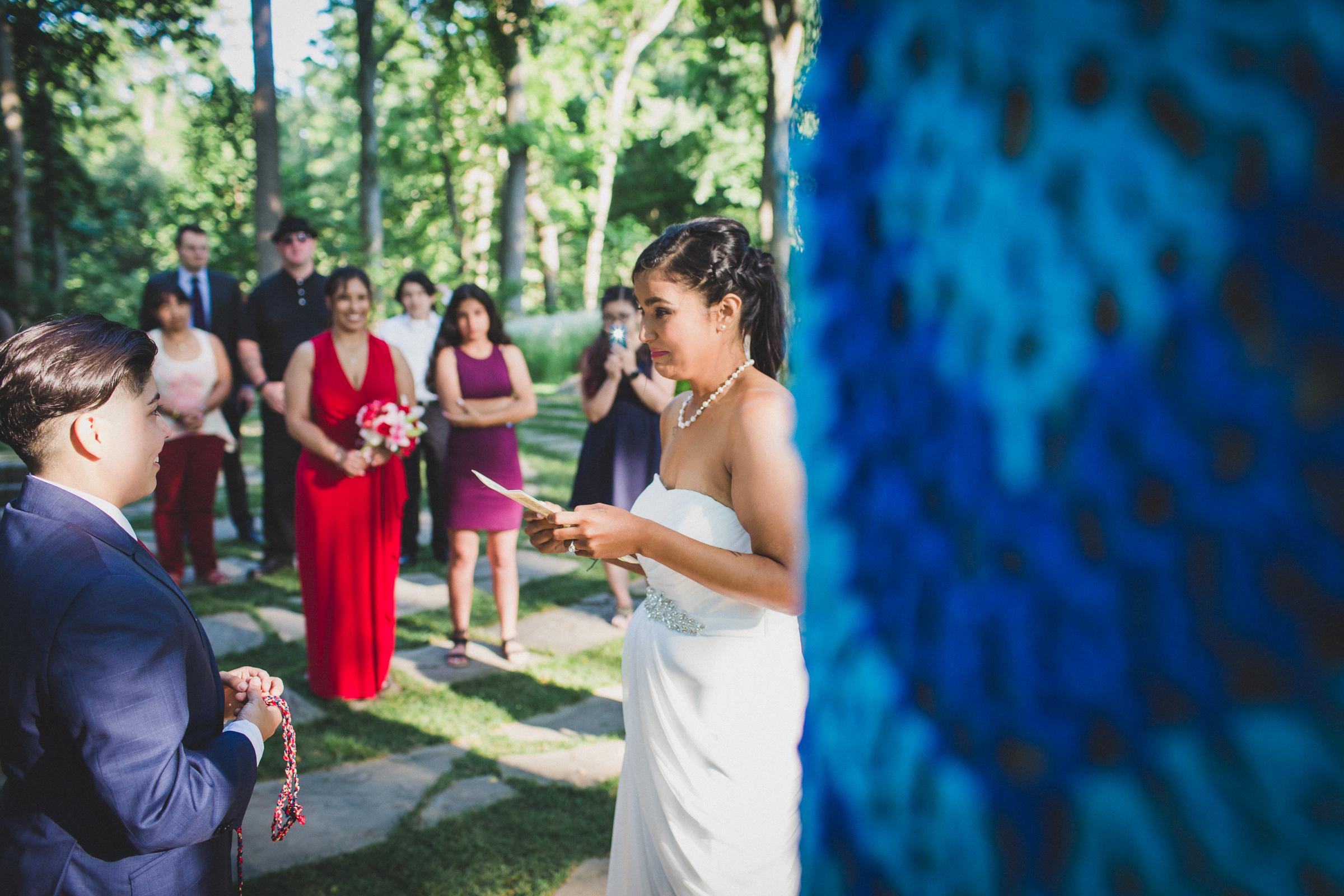 Long-Island-Documentary-Wedding-Photographer-Avalon-Park-Wedding-Photos-28.jpg