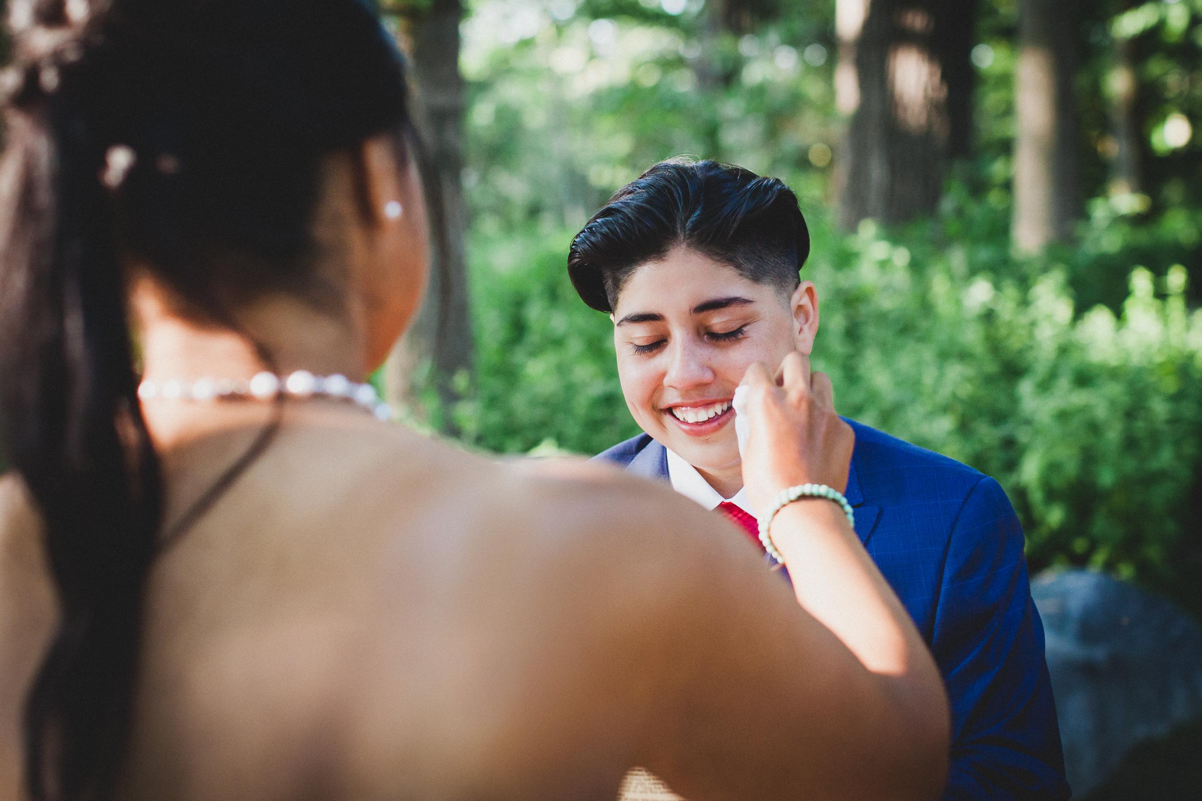 Long-Island-Documentary-Wedding-Photographer-Avalon-Park-Wedding-Photos-30.jpg