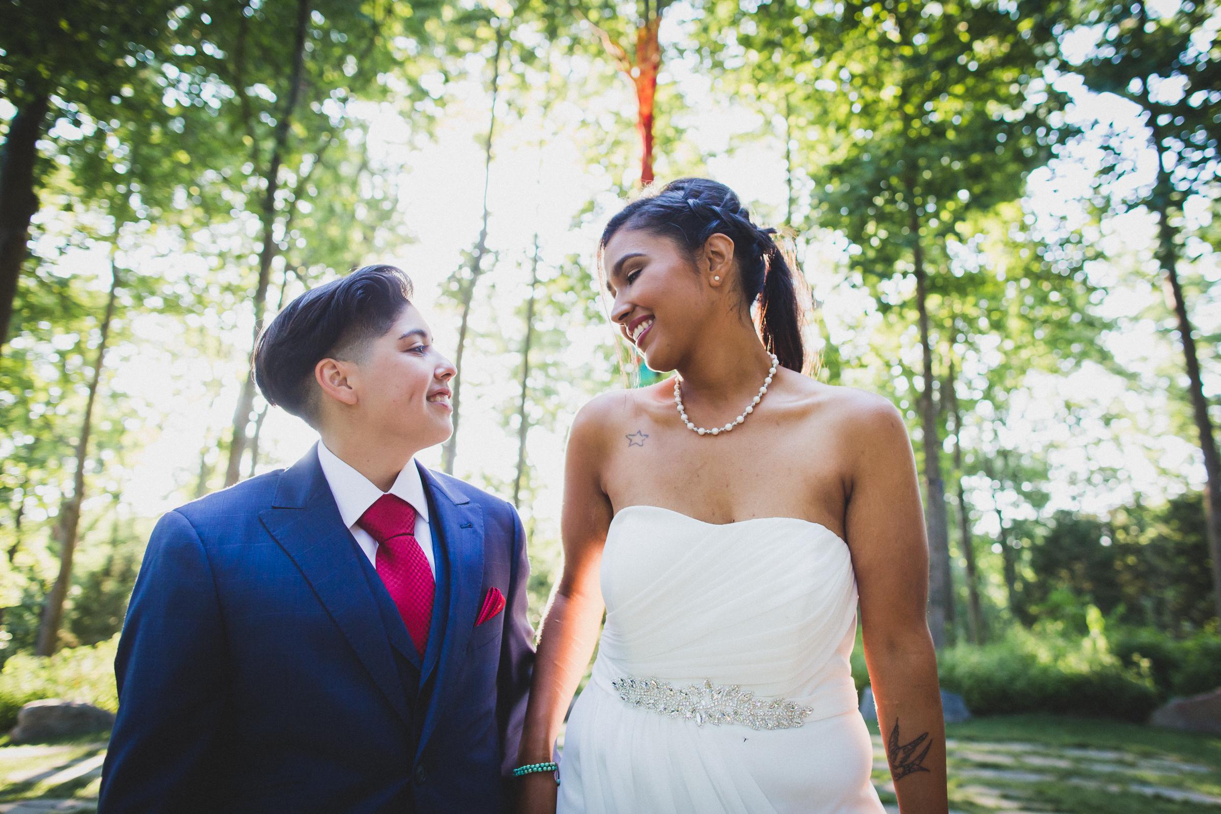 Long-Island-Documentary-Wedding-Photographer-Avalon-Park-Wedding-Photos-43.jpg