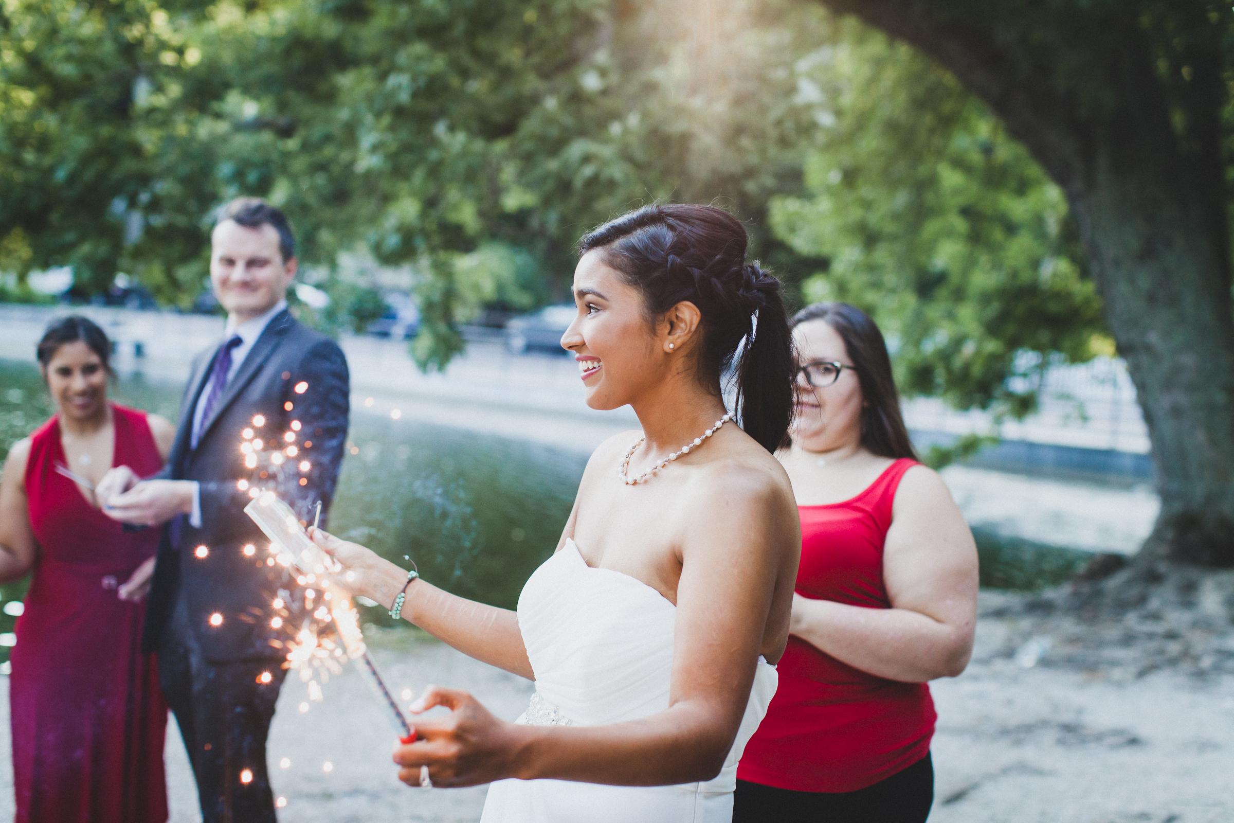 Long-Island-Documentary-Wedding-Photographer-Avalon-Park-Wedding-Photos-45.jpg