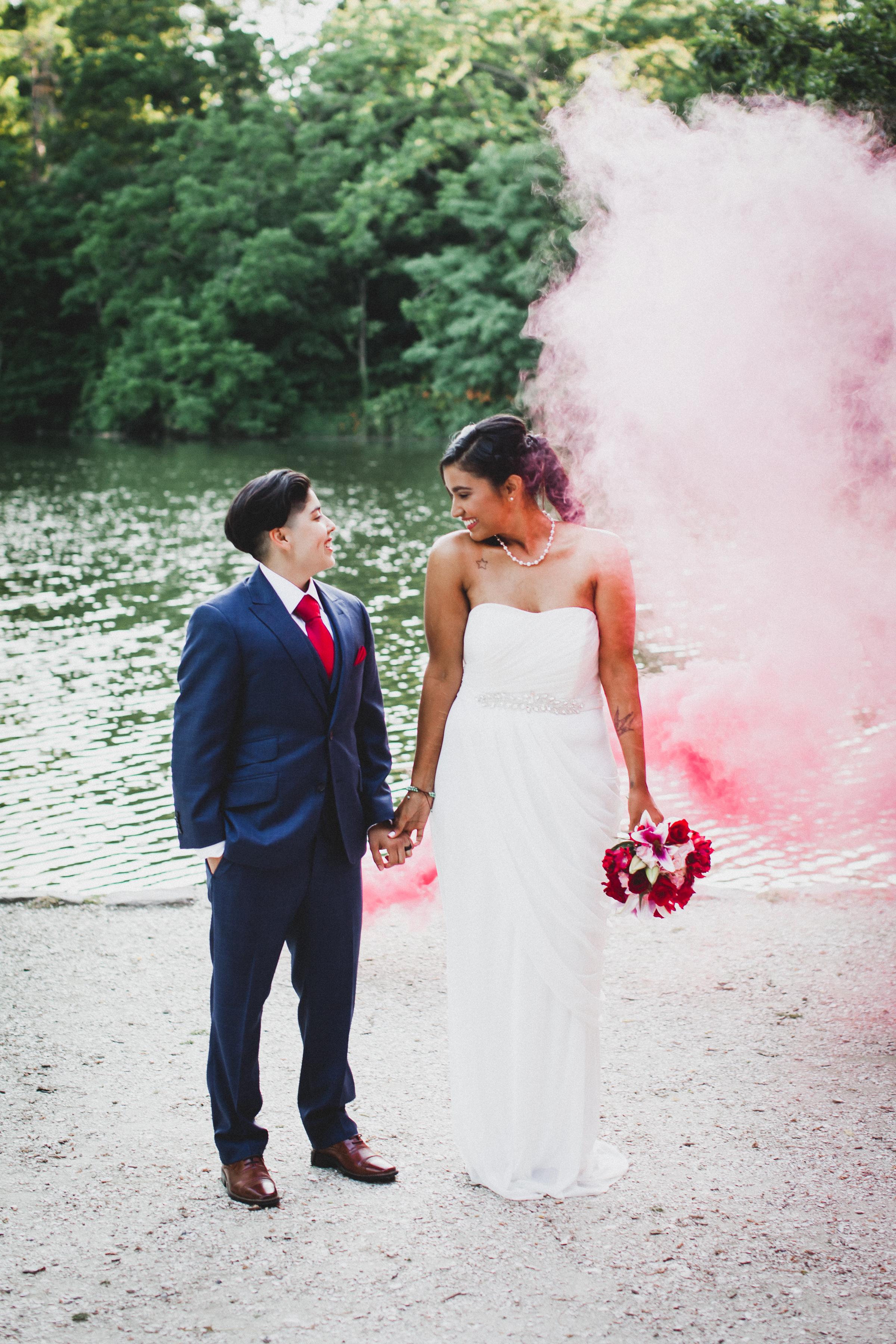 Long-Island-Documentary-Wedding-Photographer-Avalon-Park-Wedding-Photos-50.jpg