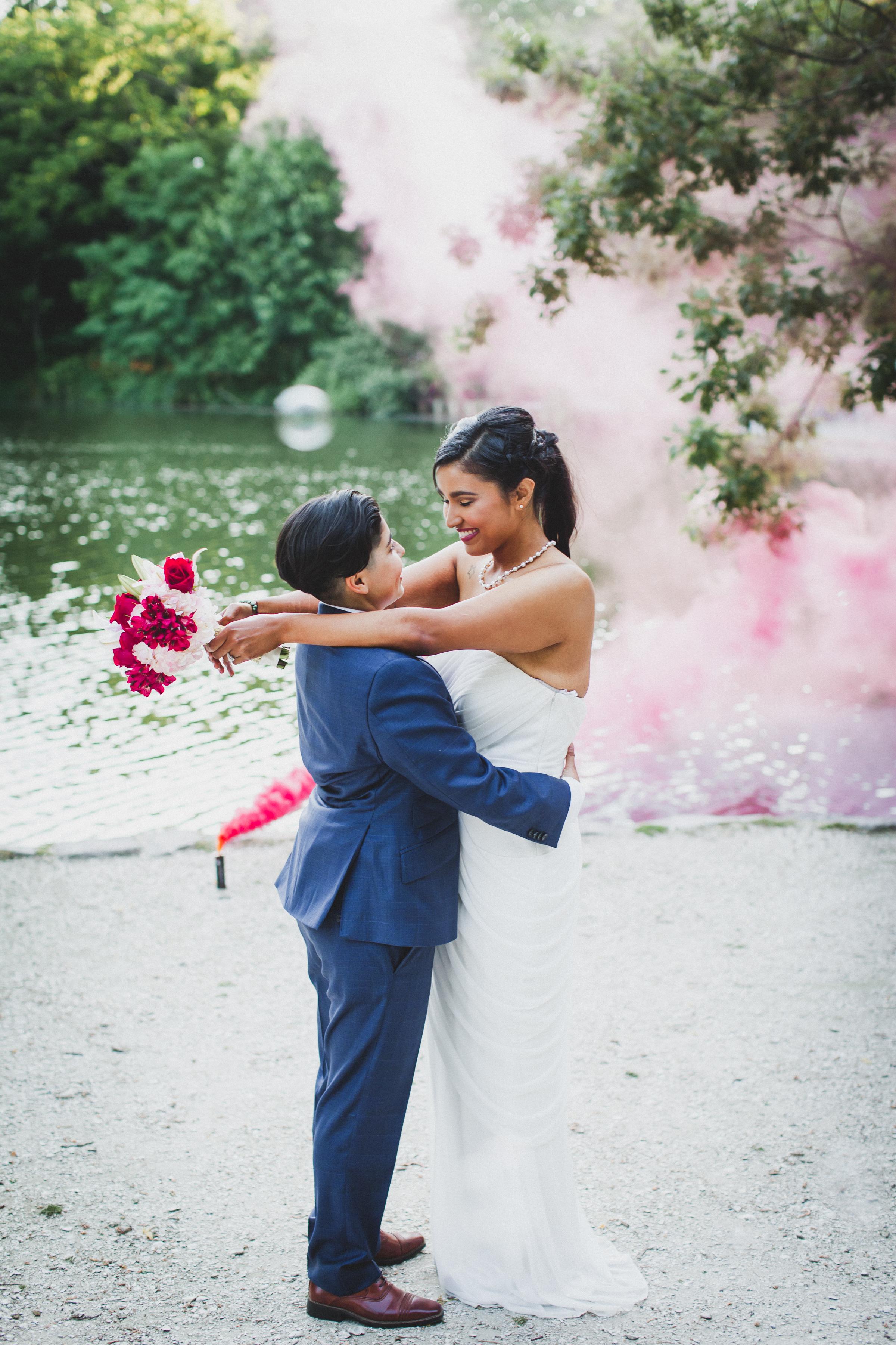 Long-Island-Documentary-Wedding-Photographer-Avalon-Park-Wedding-Photos-52.jpg