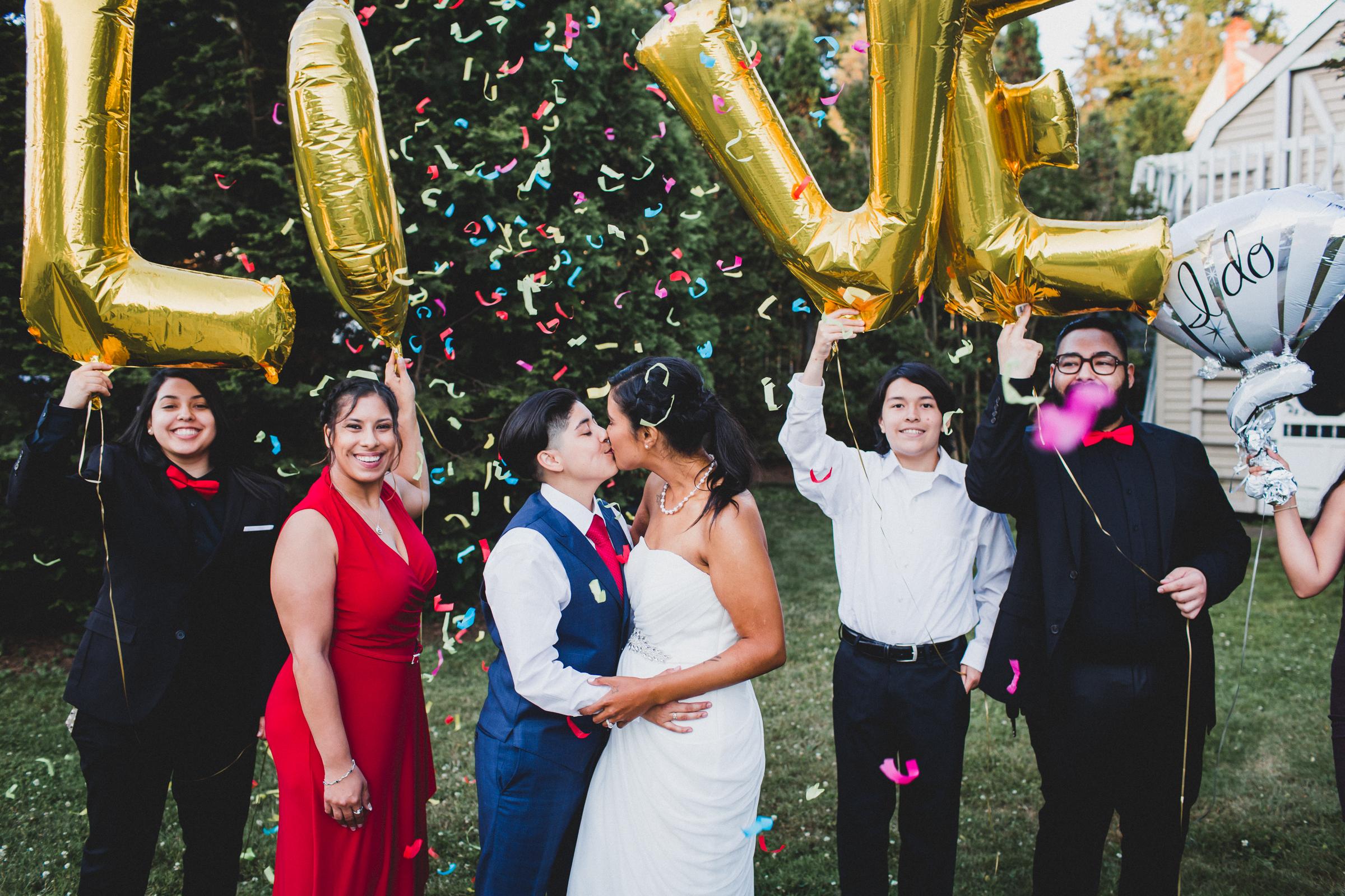 Long-Island-Documentary-Wedding-Photographer-Avalon-Park-Wedding-Photos-54.jpg