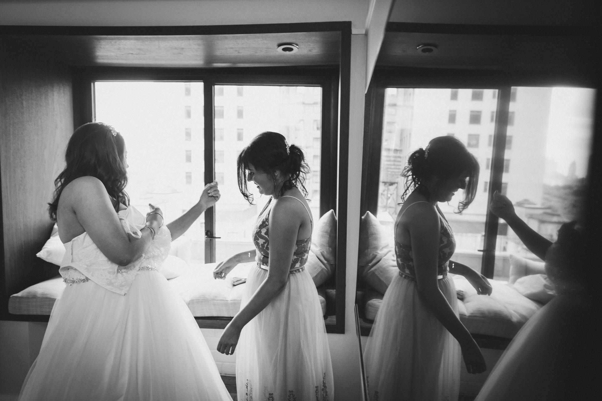 NYC-Central-Park-Elopement-New-York-Documentary-Wedding-Photographer-Dumbo-Brooklyn-Bridge-Park--2.jpg