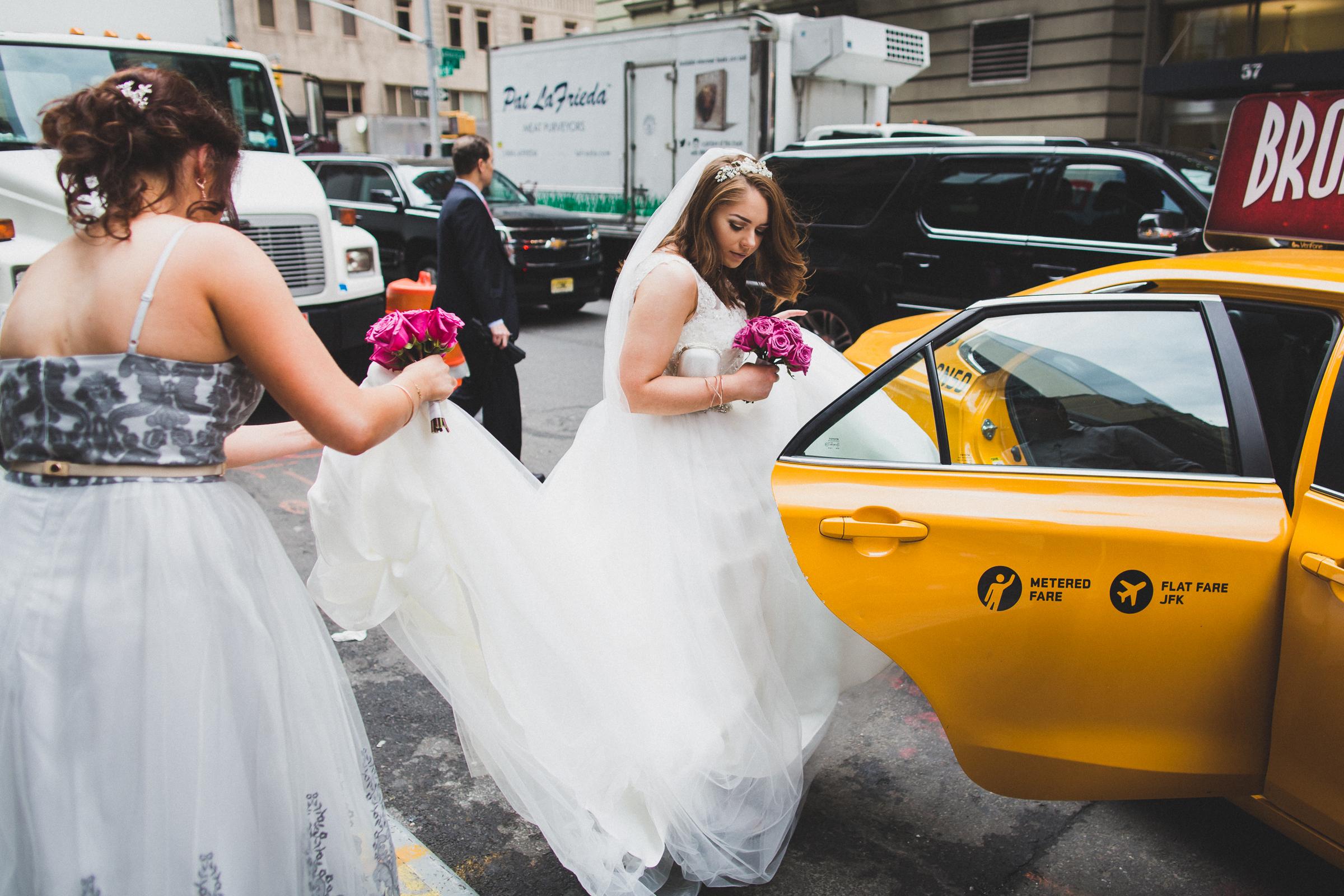NYC-Central-Park-Elopement-New-York-Documentary-Wedding-Photographer-Dumbo-Brooklyn-Bridge-Park--7.jpg
