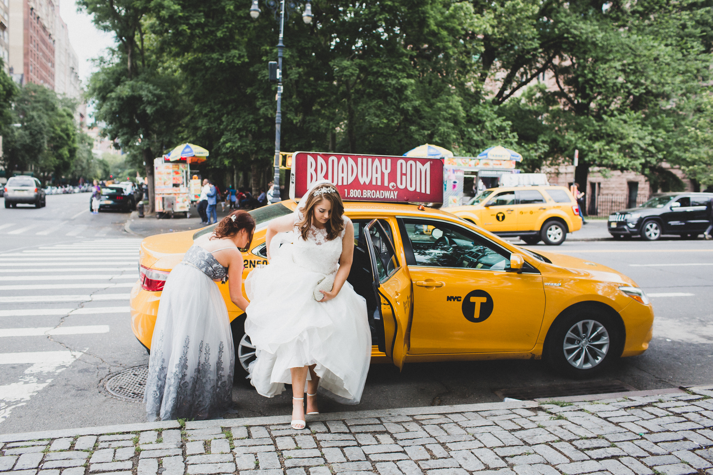NYC-Central-Park-Elopement-New-York-Documentary-Wedding-Photographer-Dumbo-Brooklyn-Bridge-Park--10.jpg