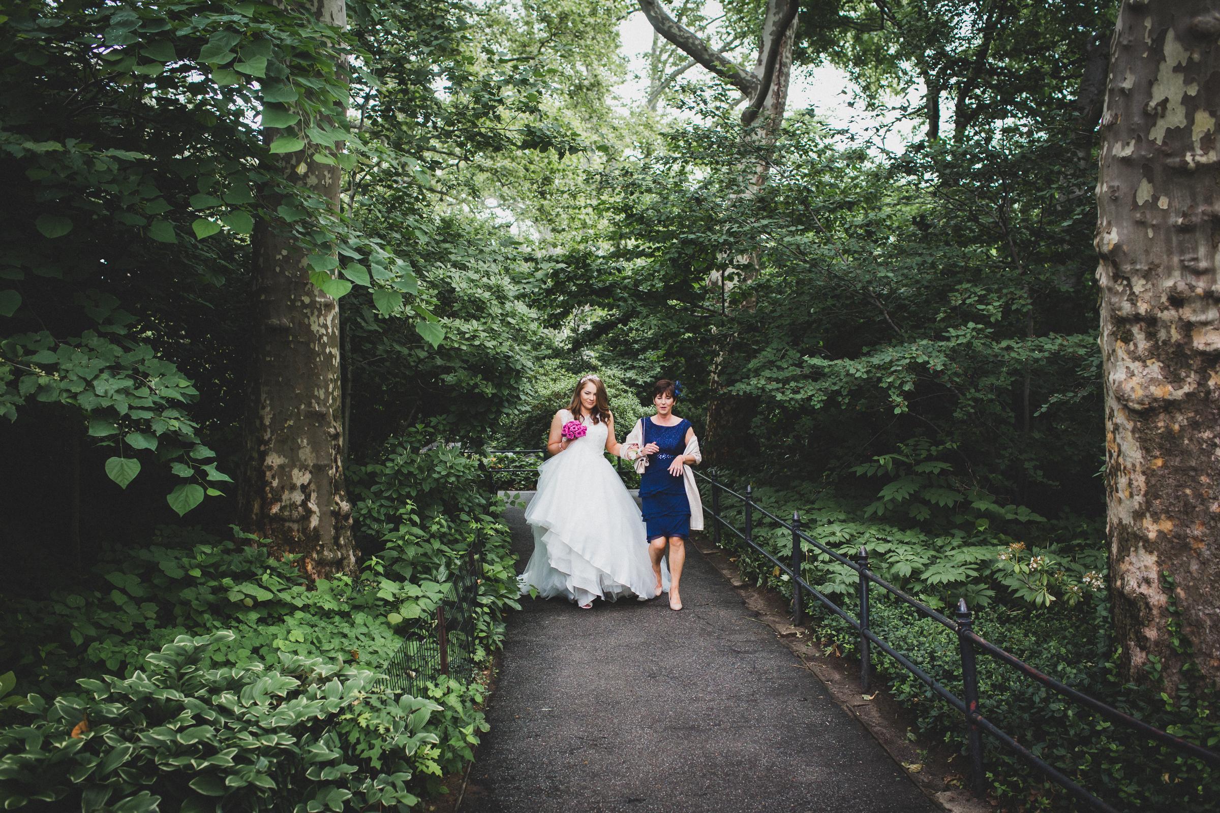 NYC-Central-Park-Elopement-New-York-Documentary-Wedding-Photographer-Dumbo-Brooklyn-Bridge-Park--11.jpg