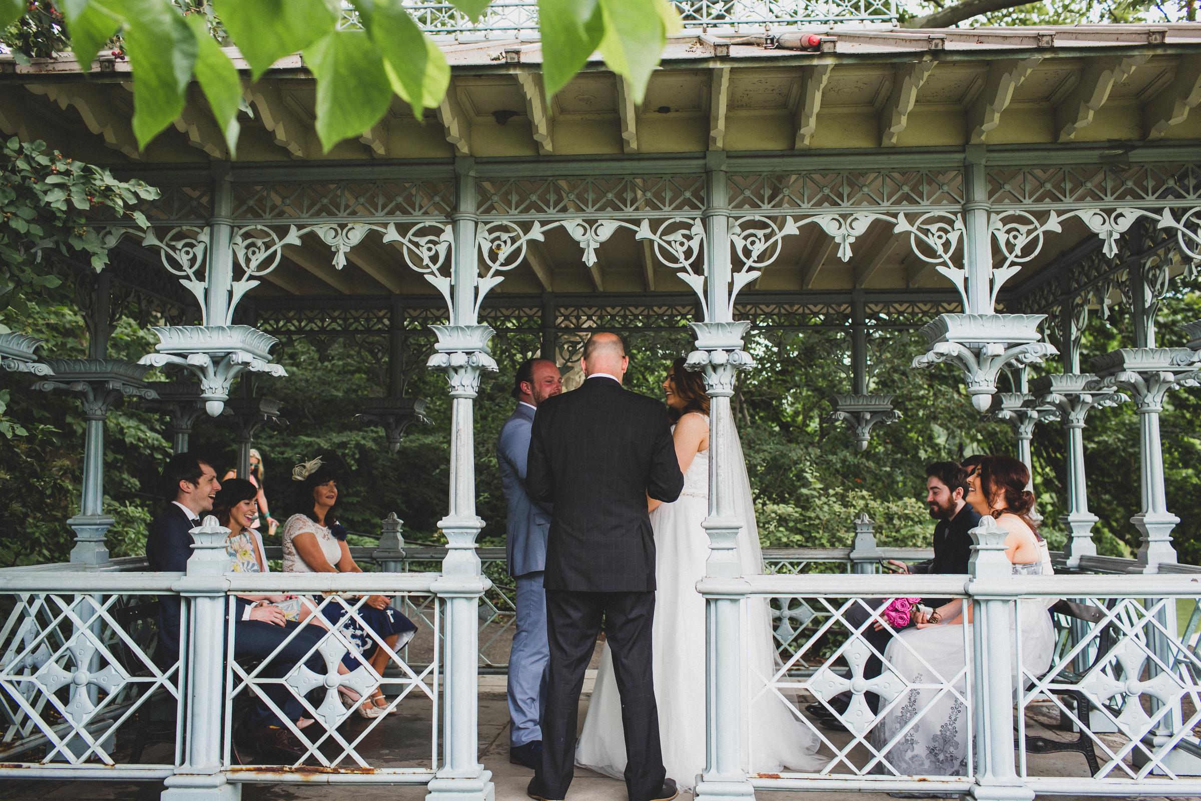 NYC-Central-Park-Elopement-New-York-Documentary-Wedding-Photographer-Dumbo-Brooklyn-Bridge-Park--14.jpg