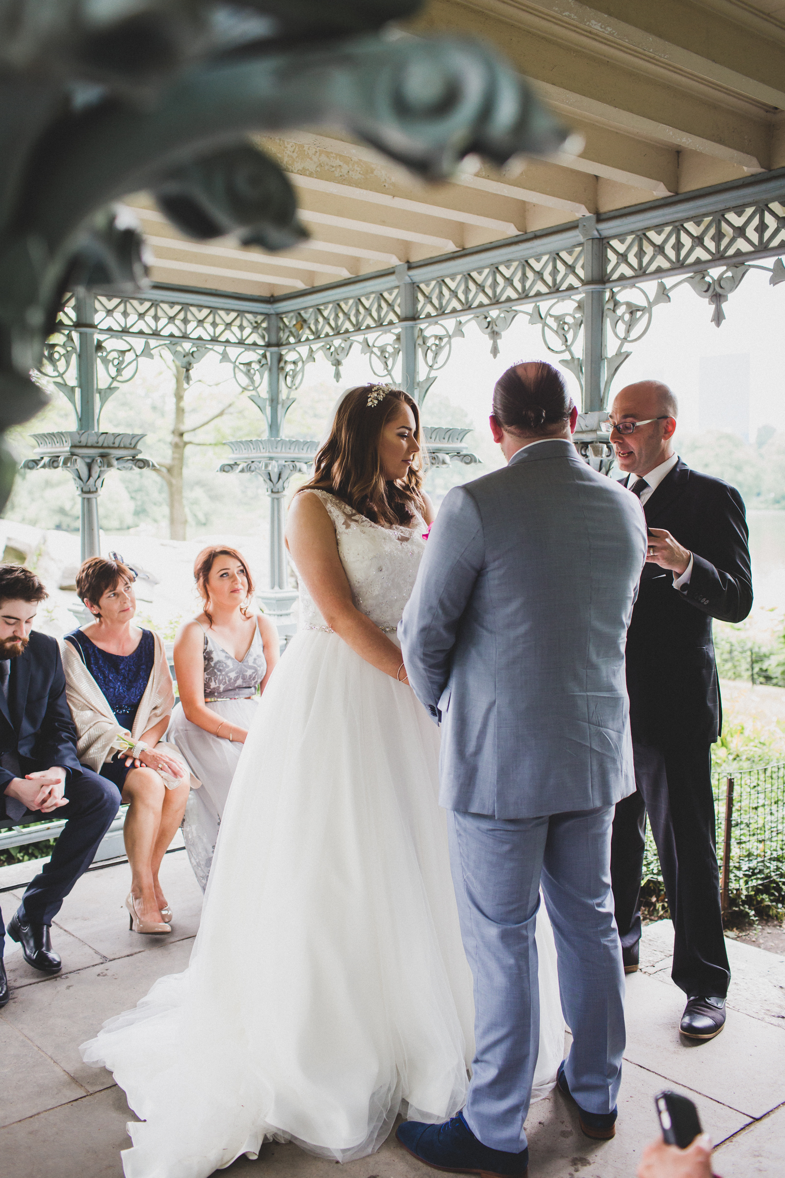 NYC-Central-Park-Elopement-New-York-Documentary-Wedding-Photographer-Dumbo-Brooklyn-Bridge-Park--17.jpg
