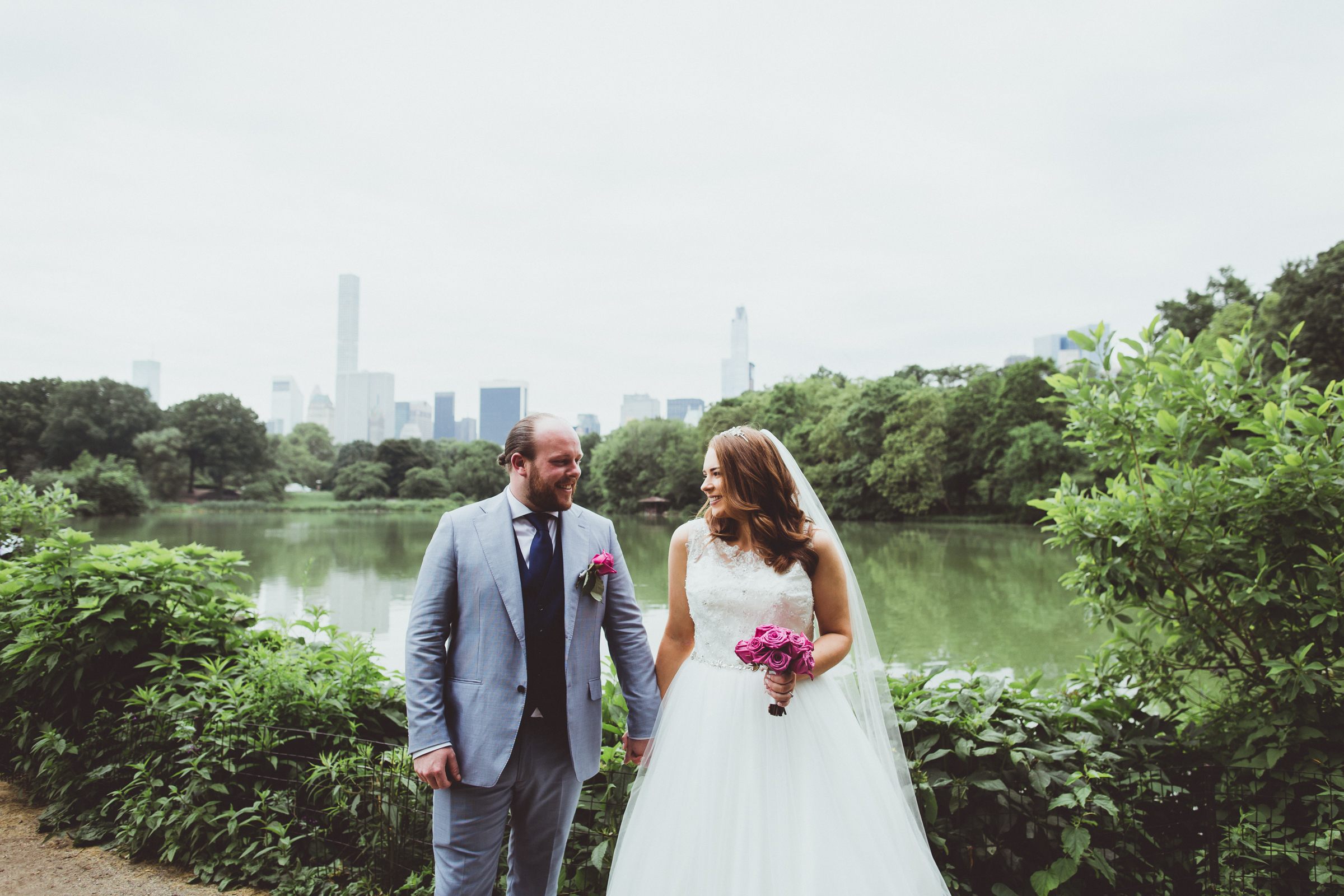 NYC-Central-Park-Elopement-New-York-Documentary-Wedding-Photographer-Dumbo-Brooklyn-Bridge-Park--24.jpg