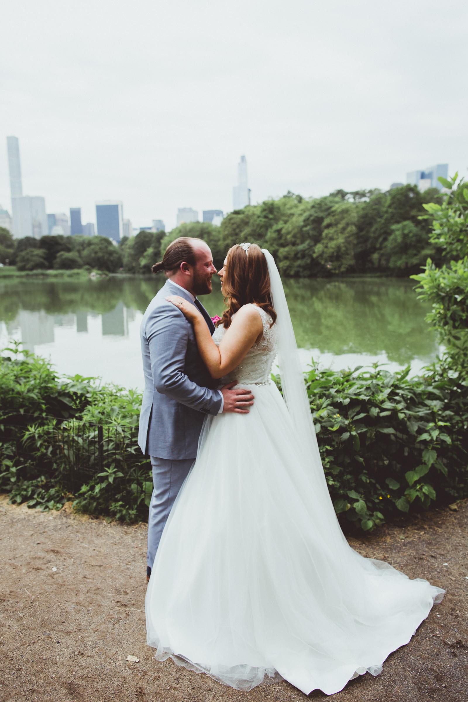 NYC-Central-Park-Elopement-New-York-Documentary-Wedding-Photographer-Dumbo-Brooklyn-Bridge-Park--25.jpg