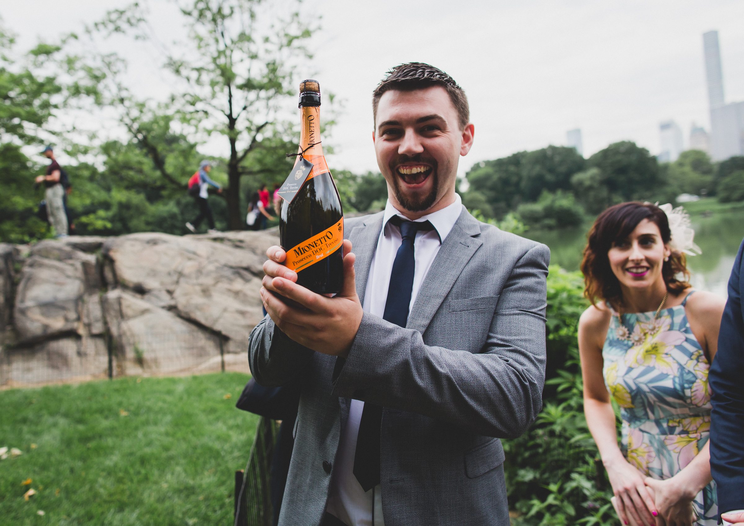 NYC-Central-Park-Elopement-New-York-Documentary-Wedding-Photographer-Dumbo-Brooklyn-Bridge-Park--26.jpg