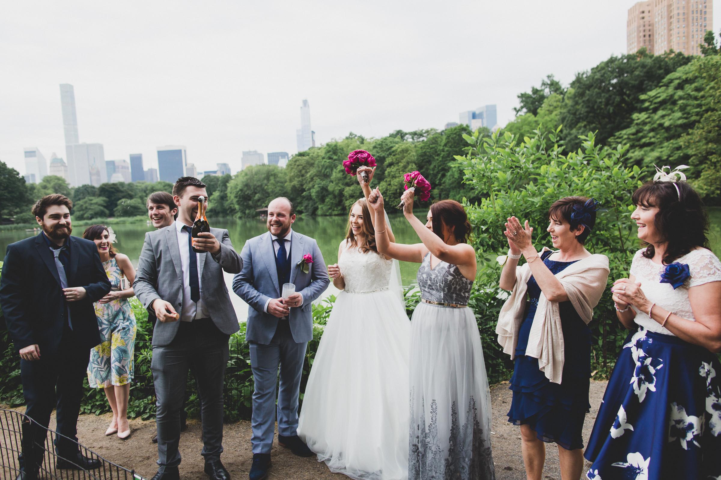 NYC-Central-Park-Elopement-New-York-Documentary-Wedding-Photographer-Dumbo-Brooklyn-Bridge-Park--27.jpg