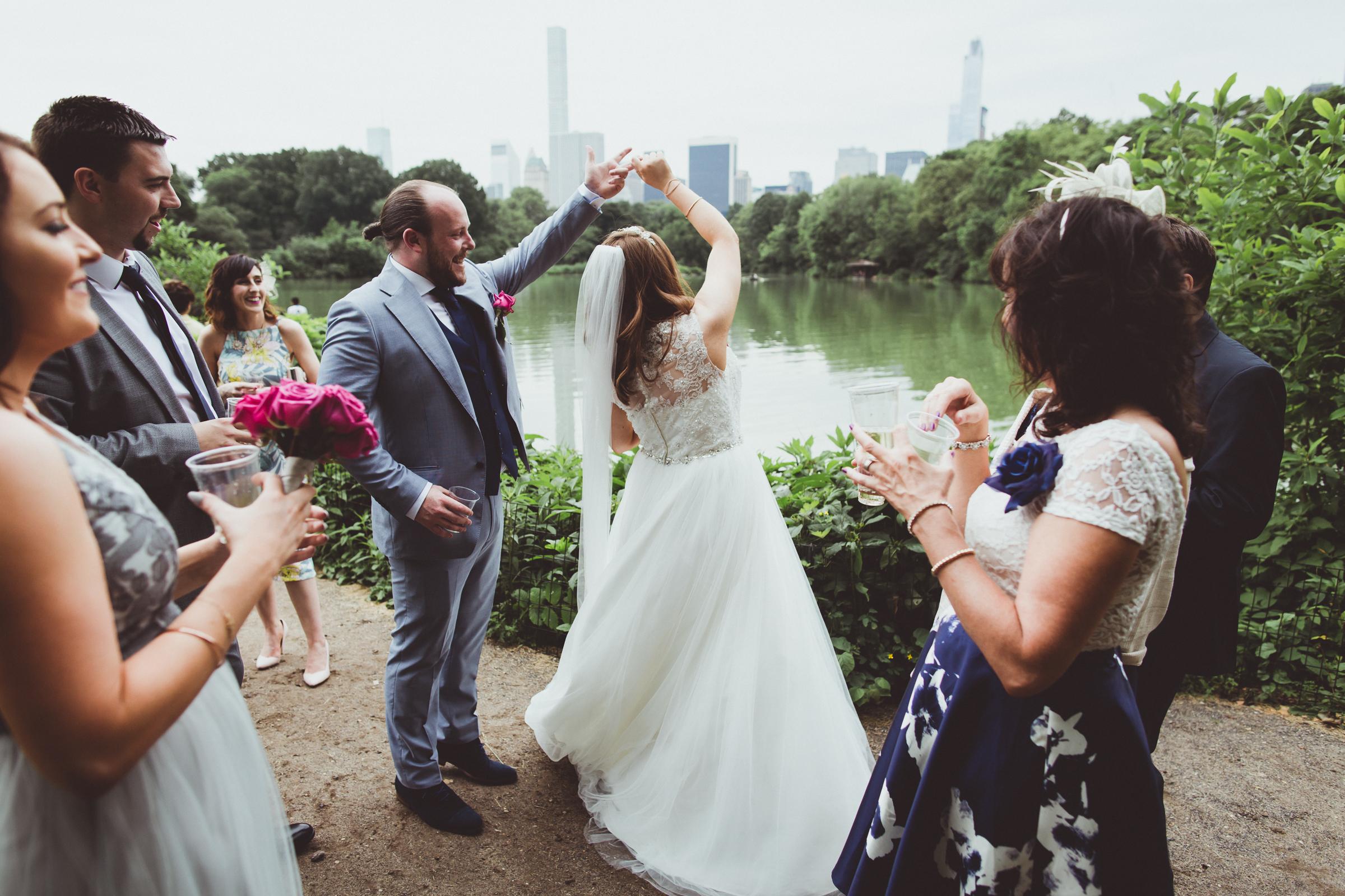 NYC-Central-Park-Elopement-New-York-Documentary-Wedding-Photographer-Dumbo-Brooklyn-Bridge-Park--29.jpg