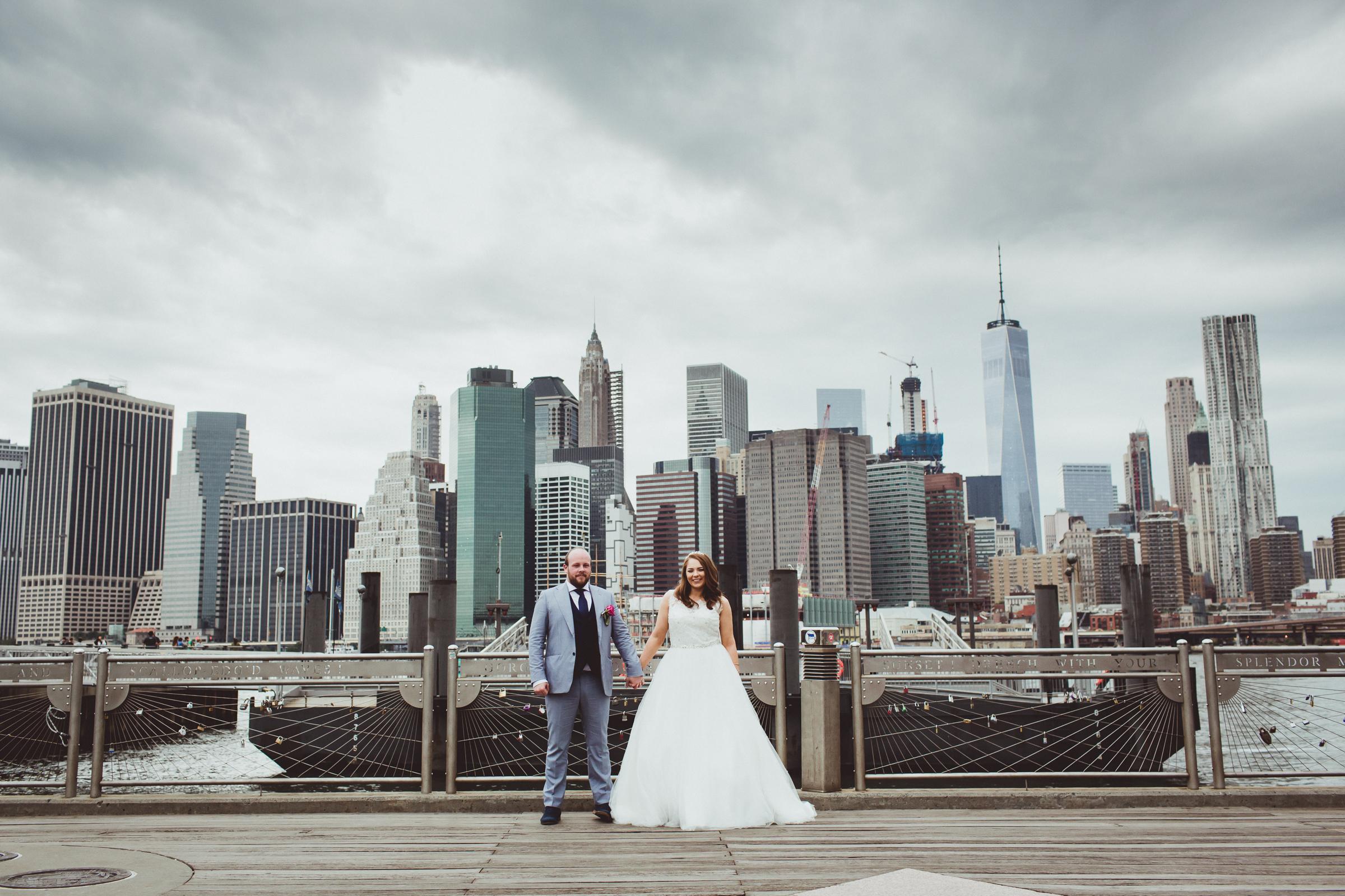 NYC-Central-Park-Elopement-New-York-Documentary-Wedding-Photographer-Dumbo-Brooklyn-Bridge-Park--34.jpg