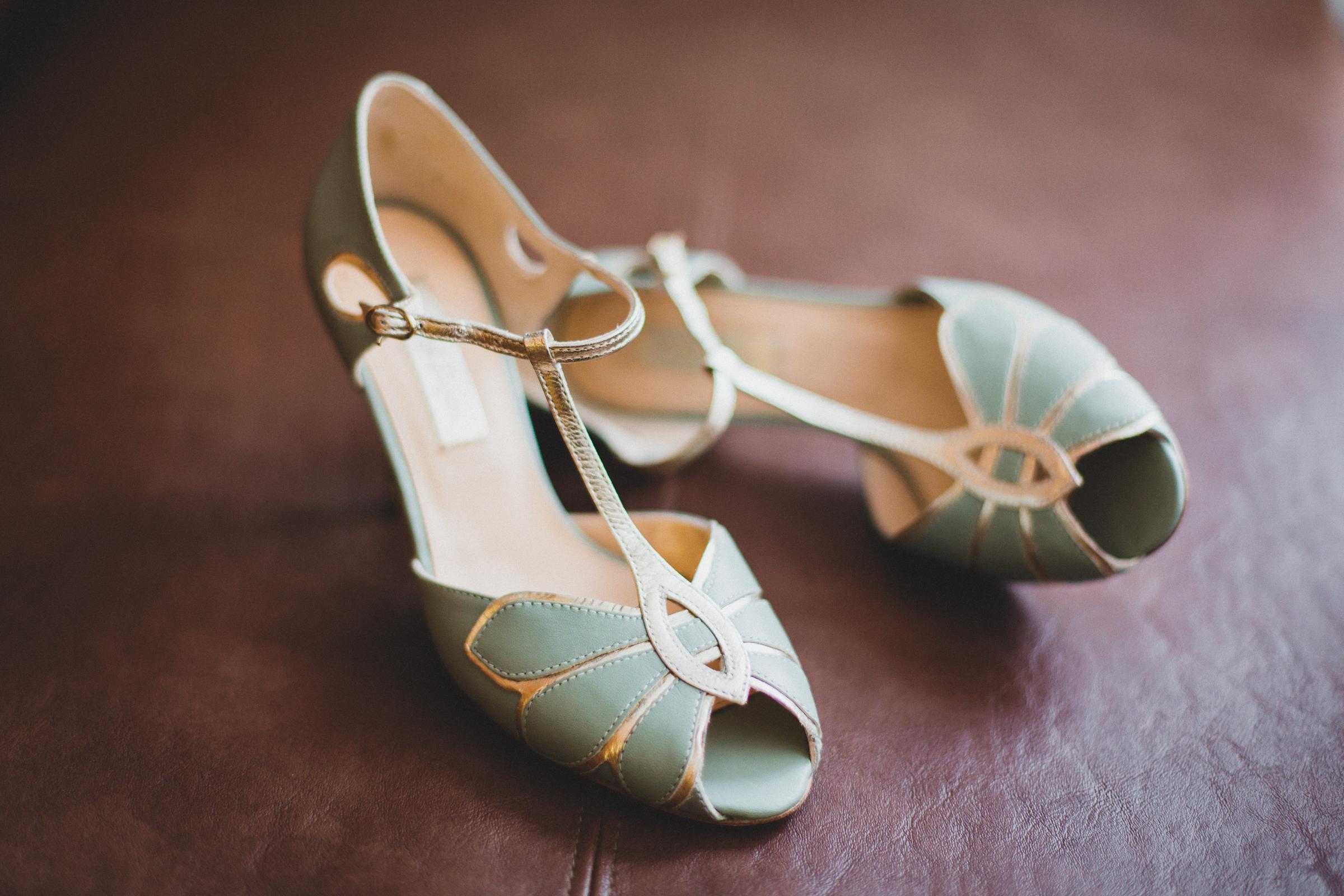 Martha-Clara-Vineyard-Long-Island-Documentary-Wedding-Photographer-3.jpg