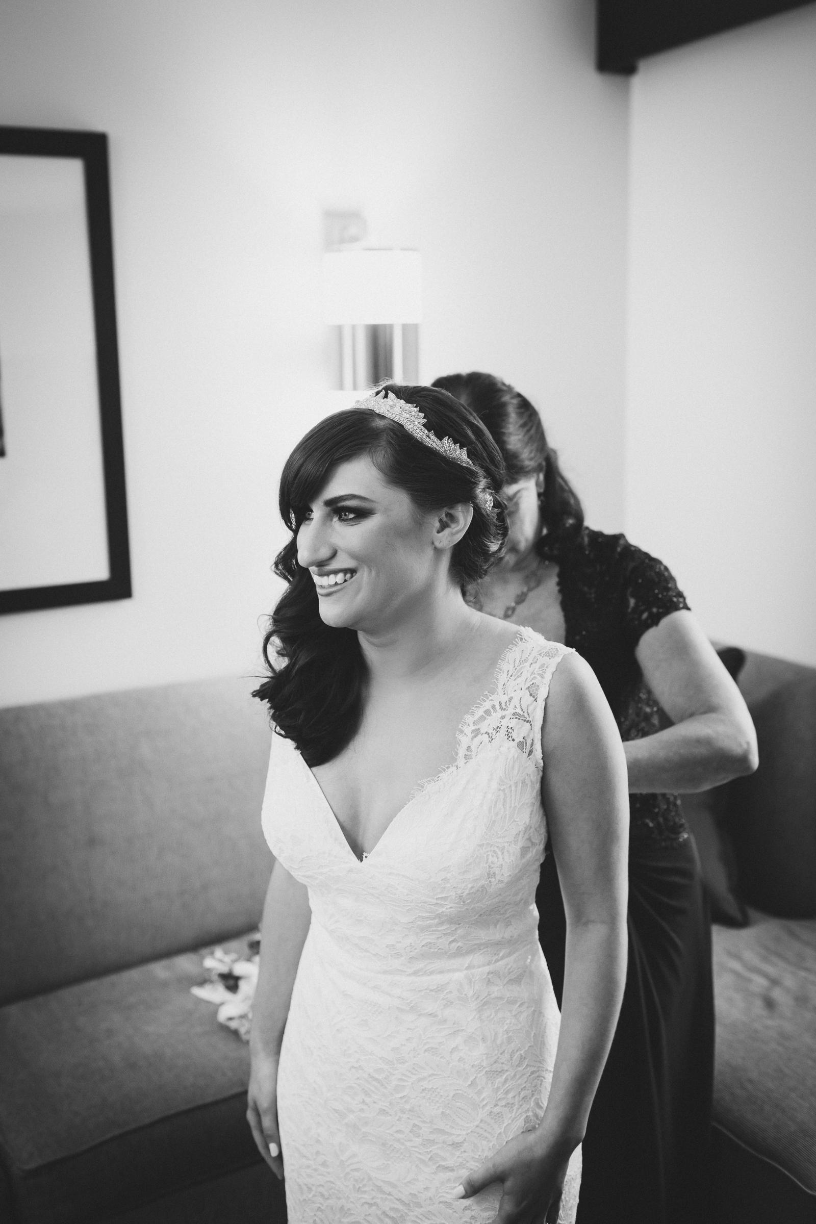 Martha-Clara-Vineyard-Long-Island-Documentary-Wedding-Photographer-5.jpg