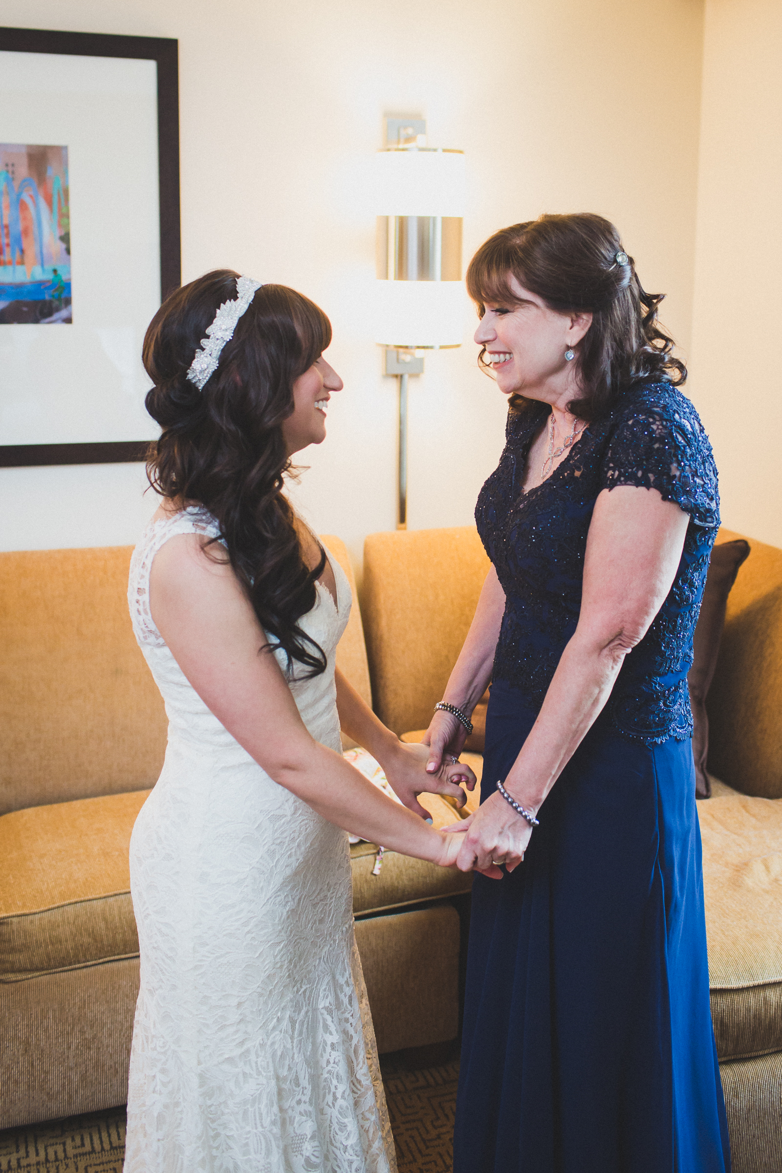 Martha-Clara-Vineyard-Long-Island-Documentary-Wedding-Photographer-7.jpg