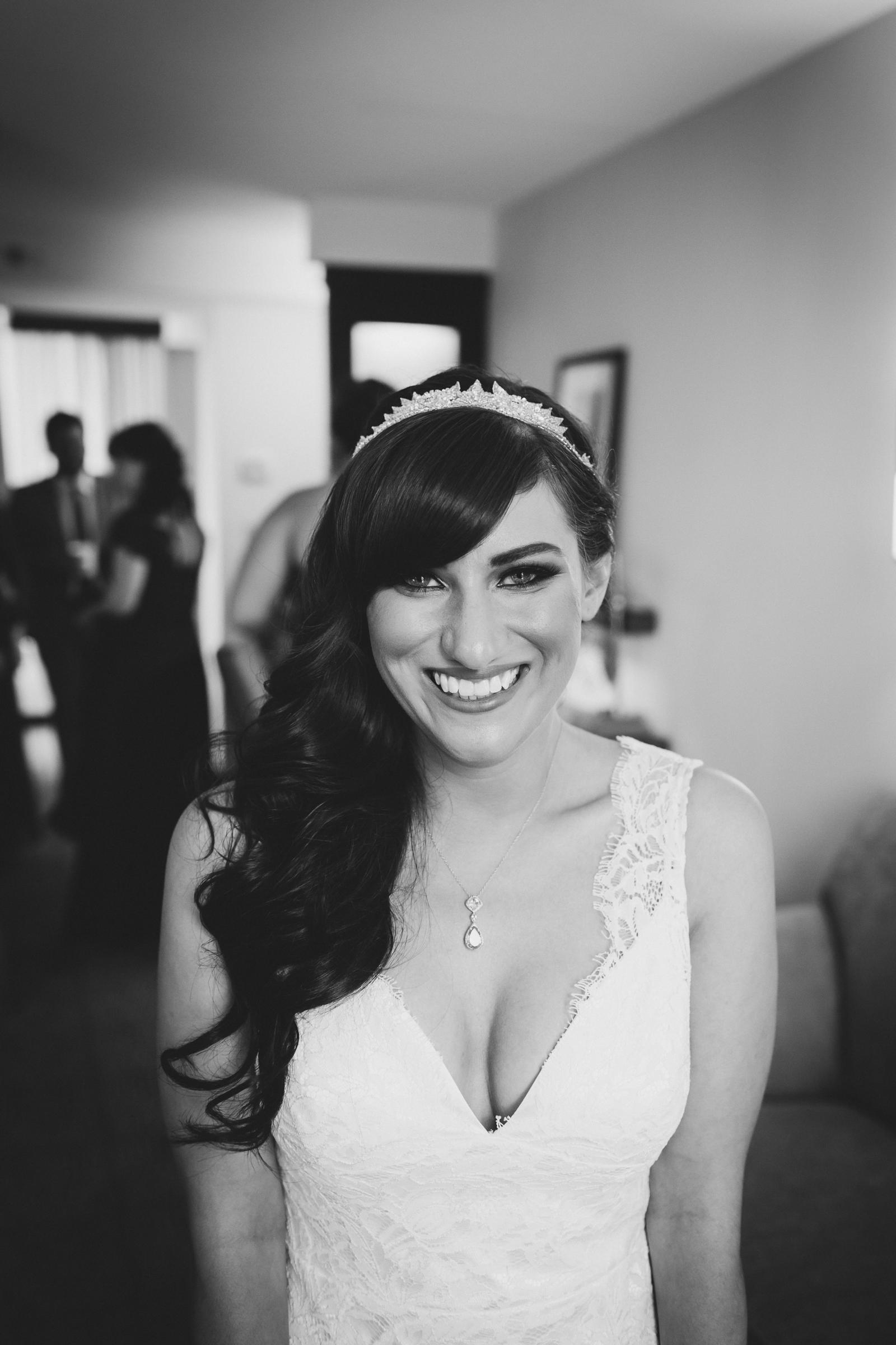Martha-Clara-Vineyard-Long-Island-Documentary-Wedding-Photographer-9.jpg