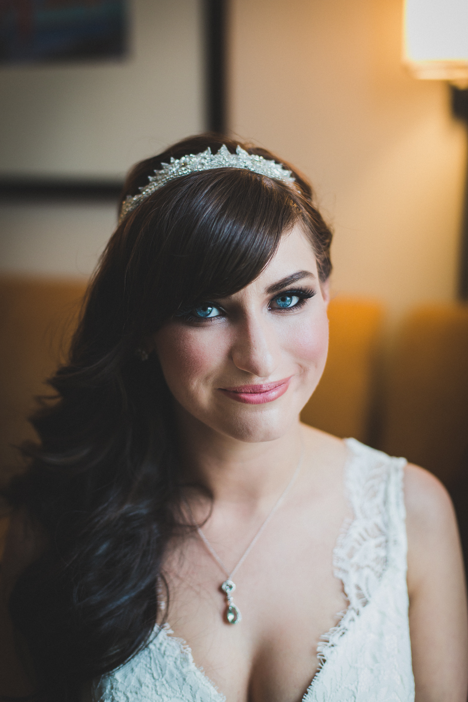 Martha-Clara-Vineyard-Long-Island-Documentary-Wedding-Photographer-12.jpg
