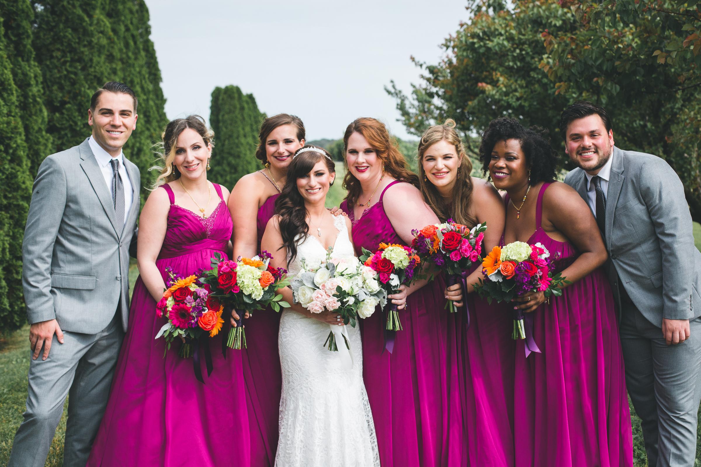 Martha-Clara-Vineyard-Long-Island-Documentary-Wedding-Photographer-20.jpg