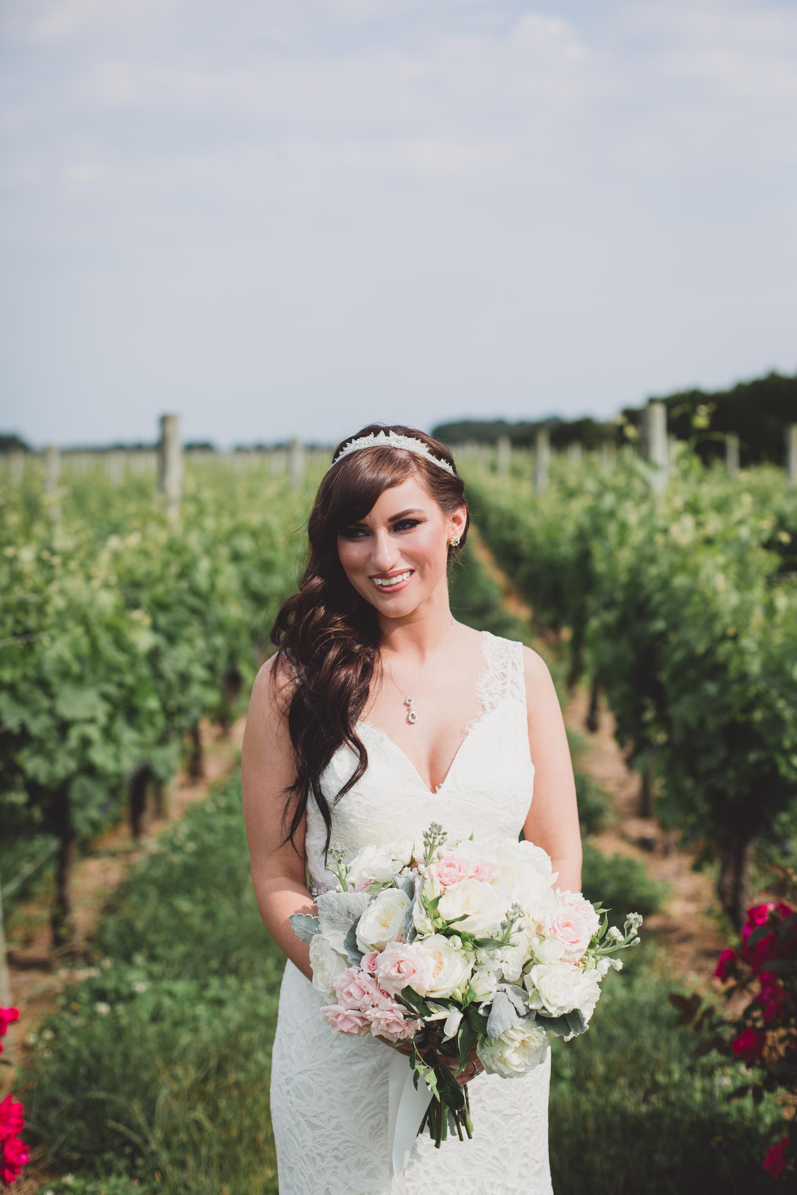 Martha-Clara-Vineyard-Long-Island-Documentary-Wedding-Photographer-22.jpg