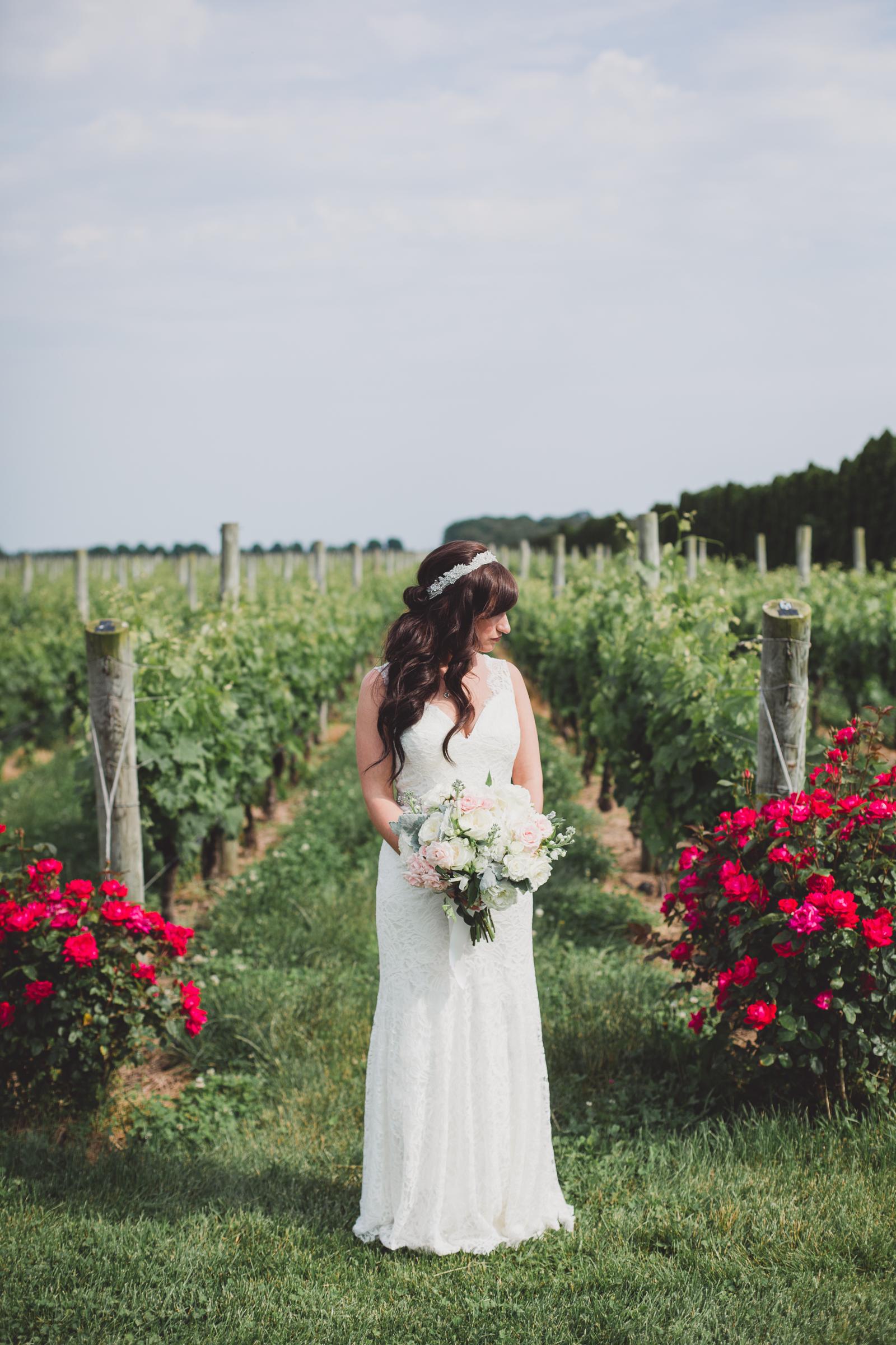 Martha-Clara-Vineyard-Long-Island-Documentary-Wedding-Photographer-21.jpg