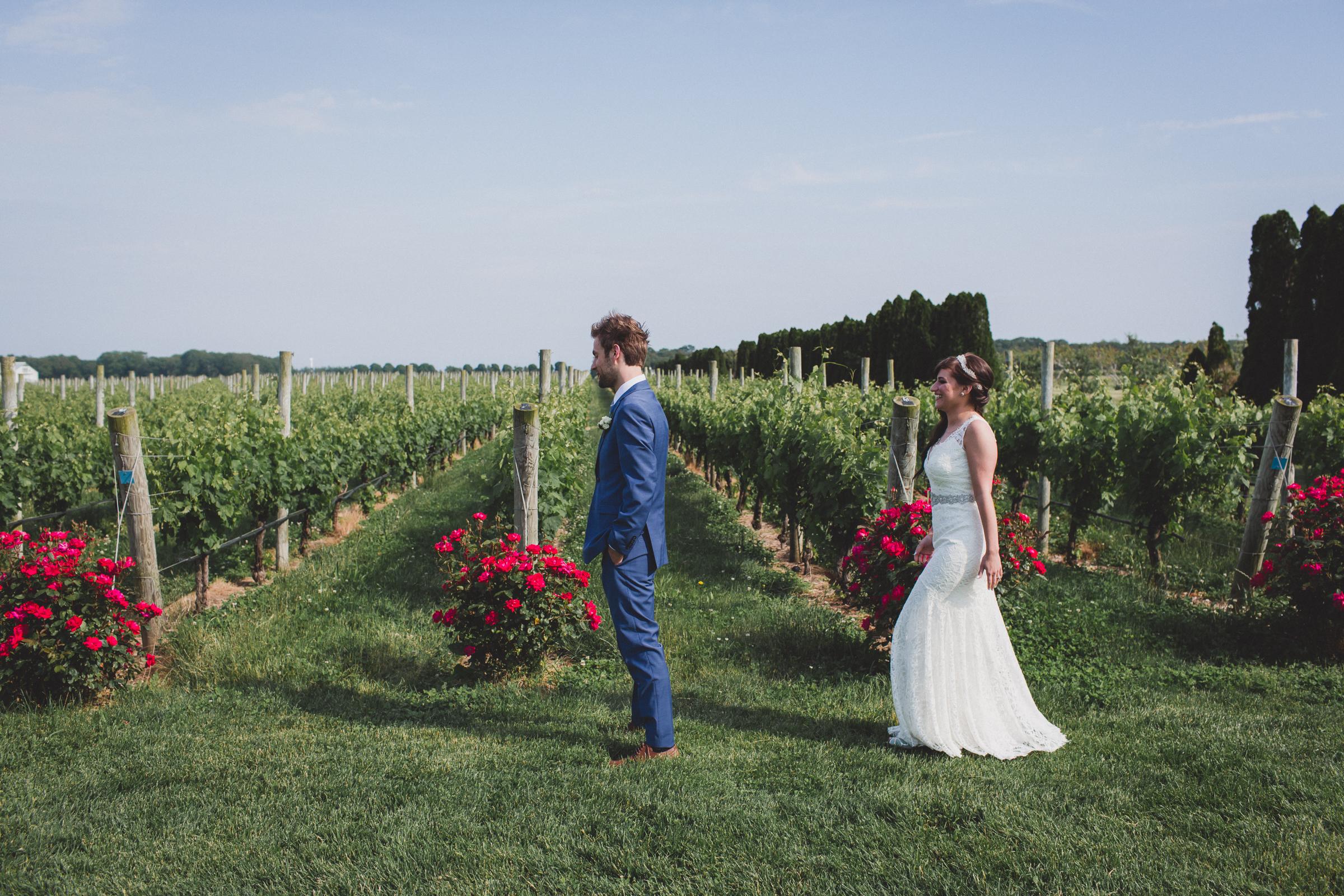 Martha-Clara-Vineyard-Long-Island-Documentary-Wedding-Photographer-24.jpg