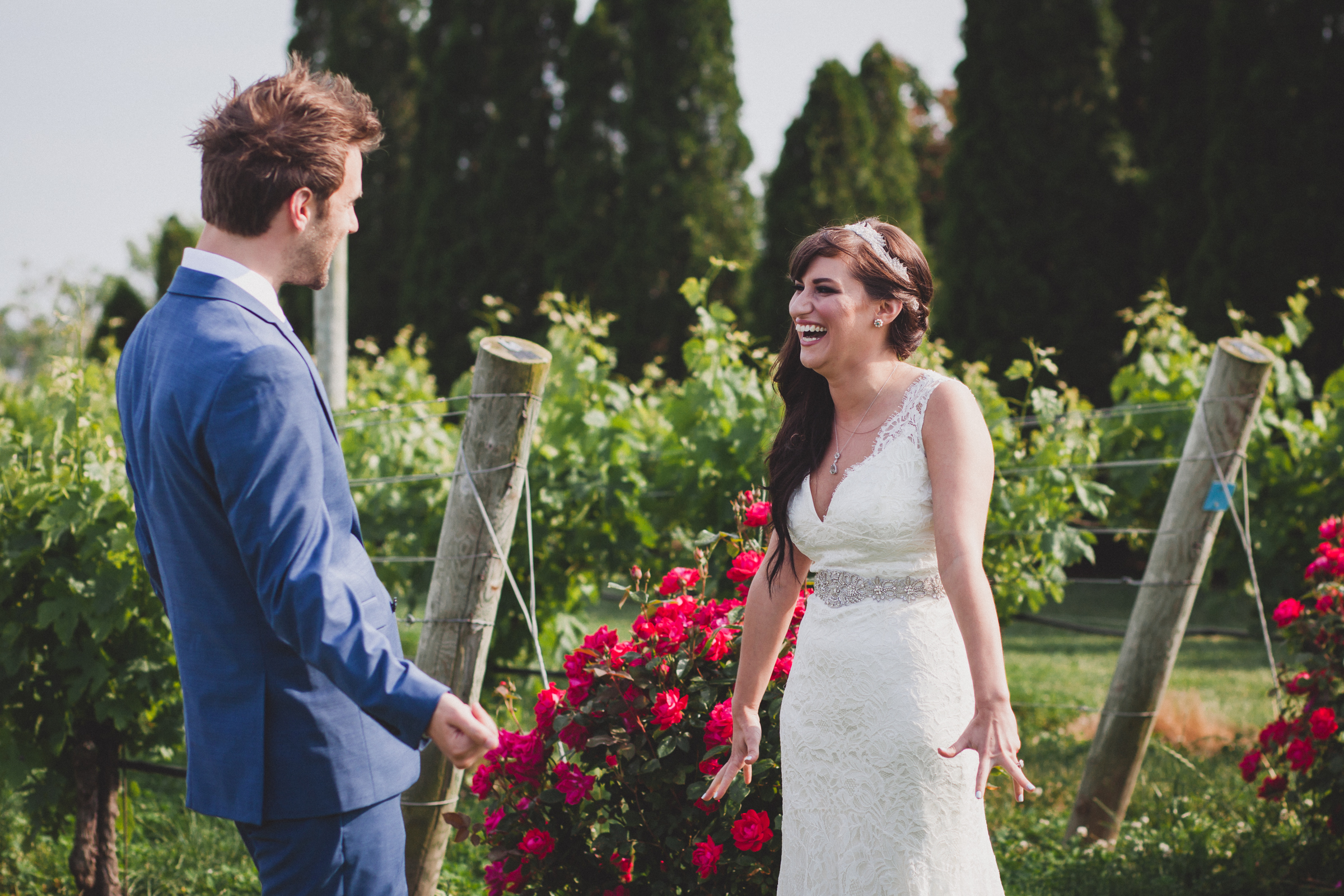 Martha-Clara-Vineyard-Long-Island-Documentary-Wedding-Photographer-26.jpg