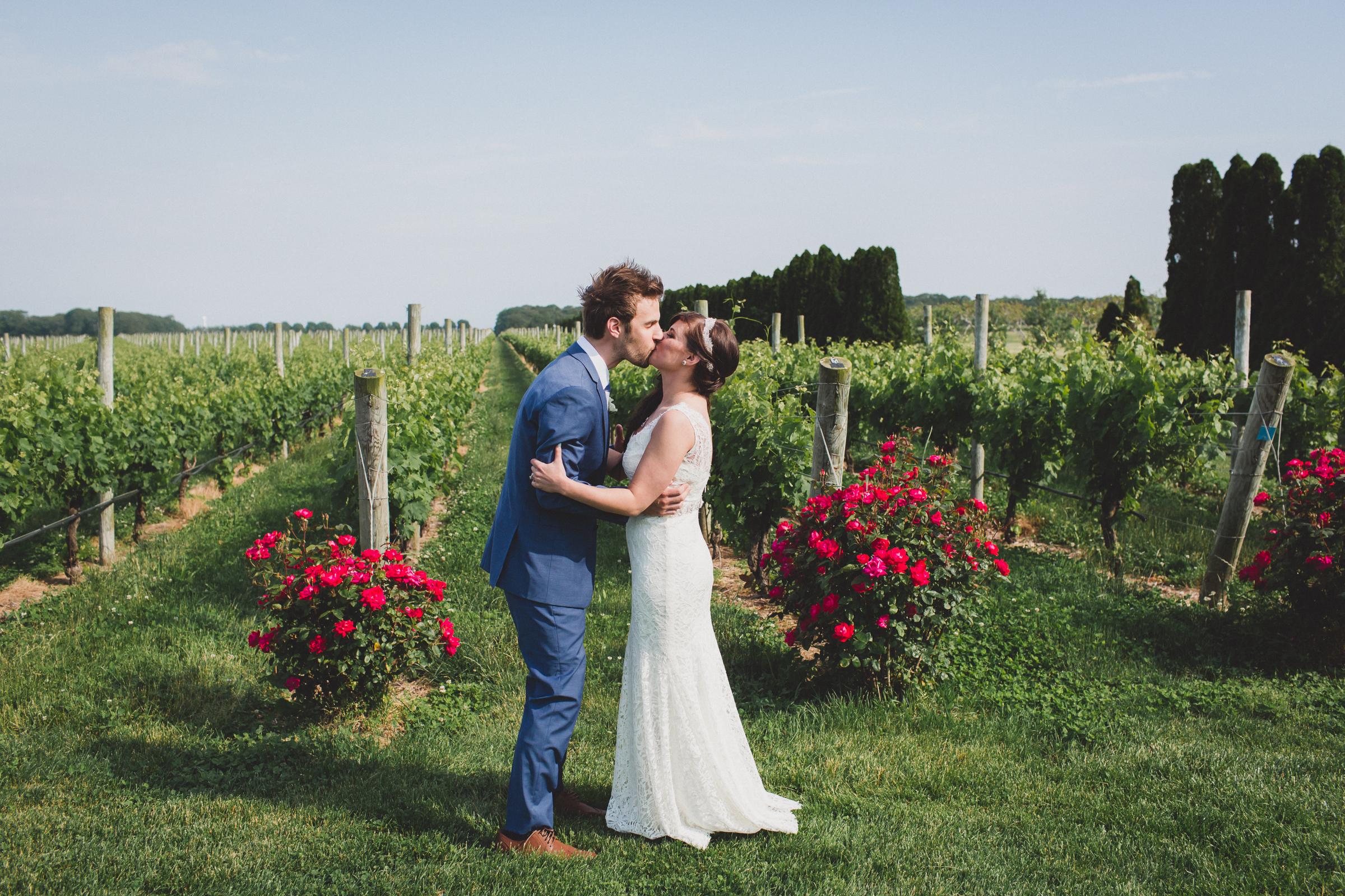 Martha-Clara-Vineyard-Long-Island-Documentary-Wedding-Photographer-27.jpg