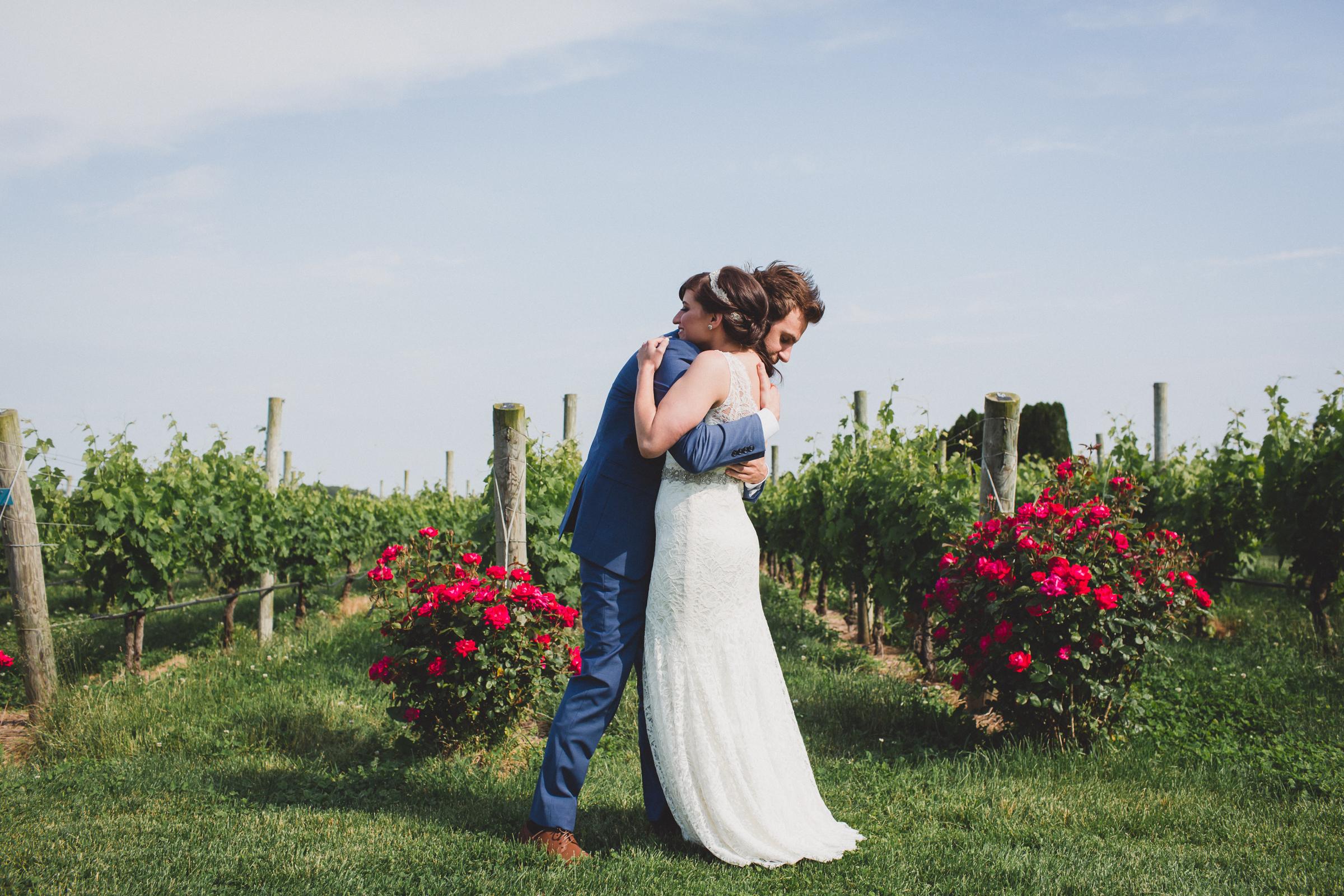 Martha-Clara-Vineyard-Long-Island-Documentary-Wedding-Photographer-28.jpg