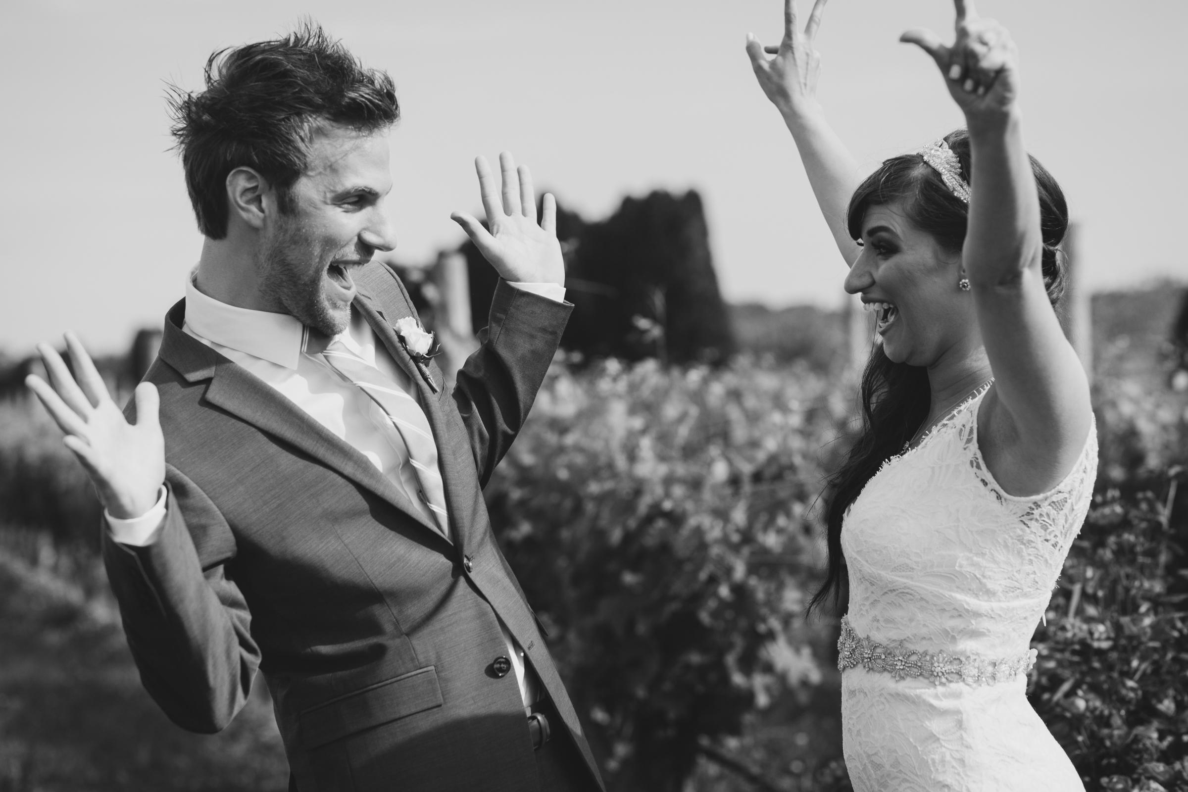 Martha-Clara-Vineyard-Long-Island-Documentary-Wedding-Photographer-29.jpg
