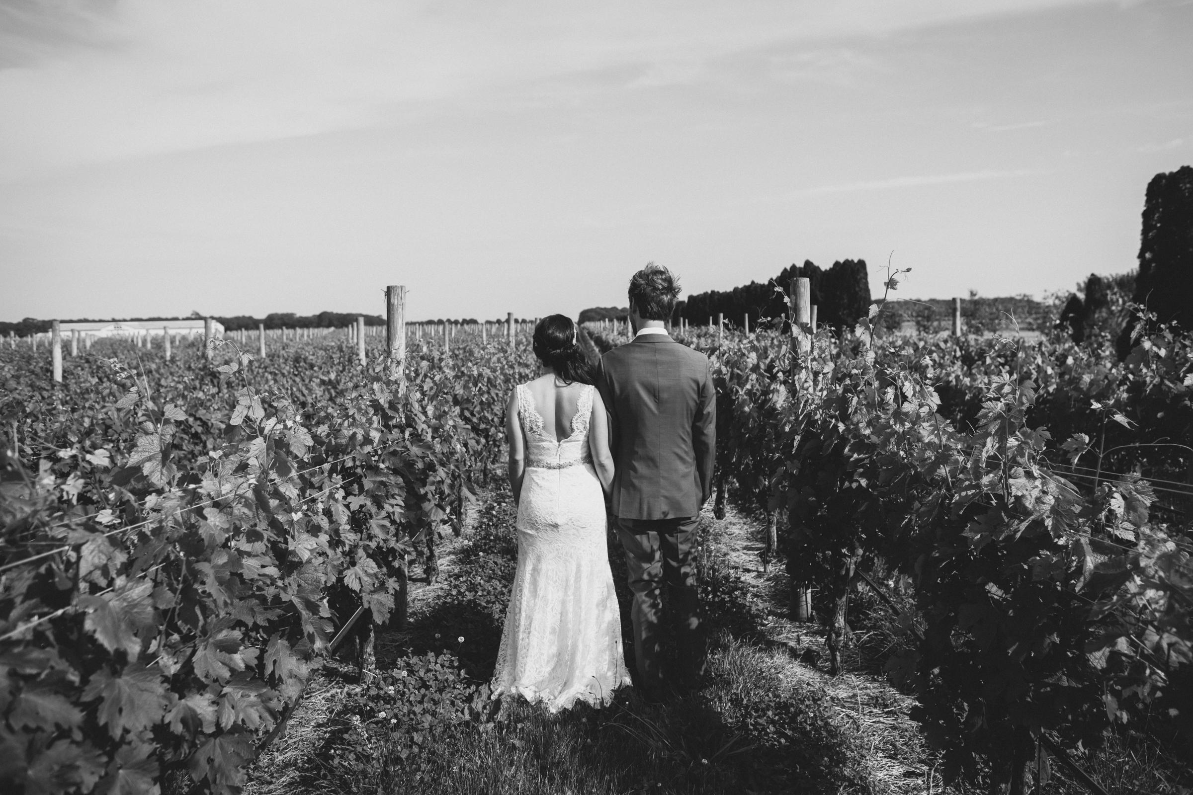 Martha-Clara-Vineyard-Long-Island-Documentary-Wedding-Photographer-33.jpg