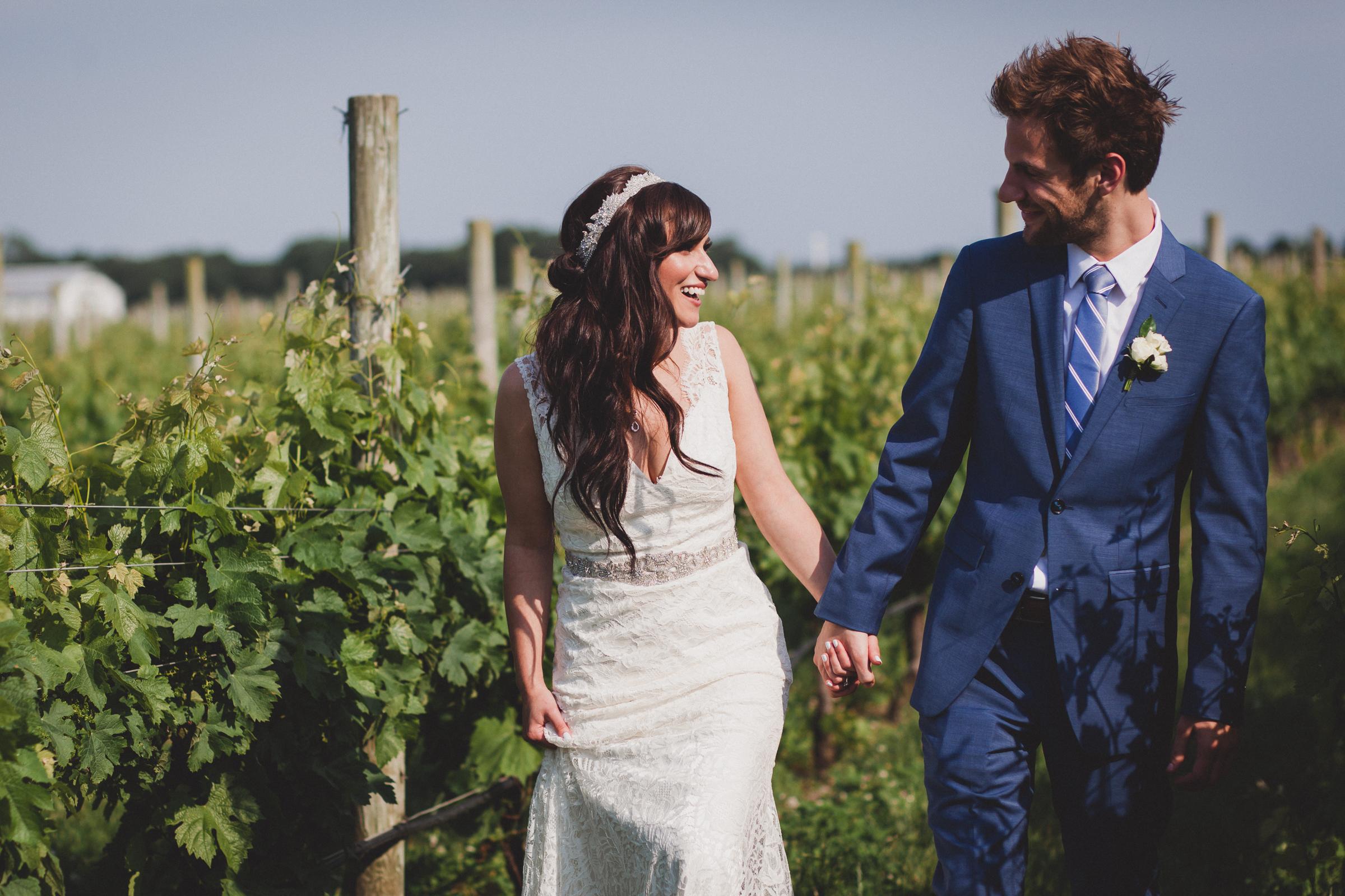Martha-Clara-Vineyard-Long-Island-Documentary-Wedding-Photographer-32.jpg