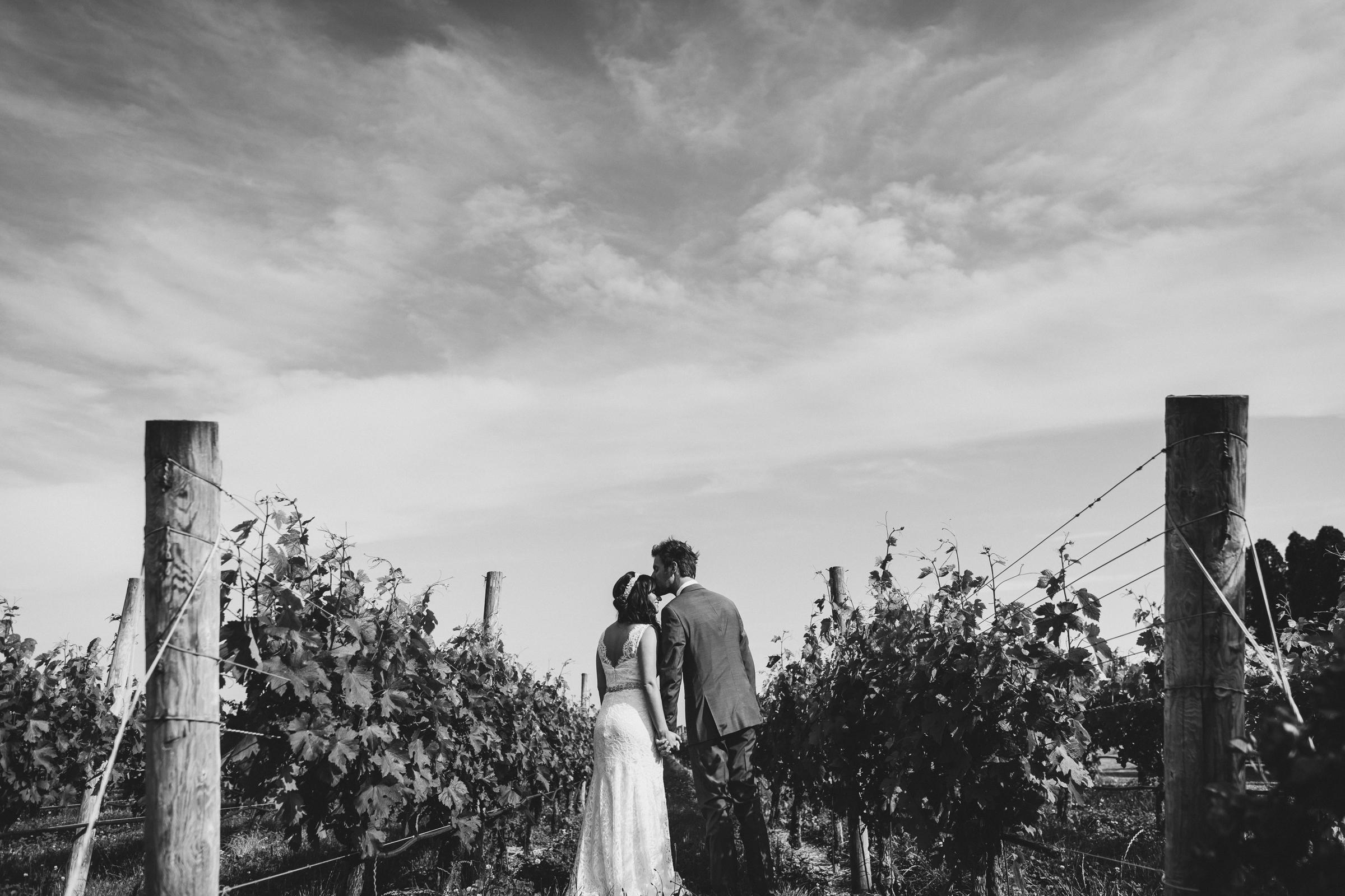 Martha-Clara-Vineyard-Long-Island-Documentary-Wedding-Photographer-34.jpg